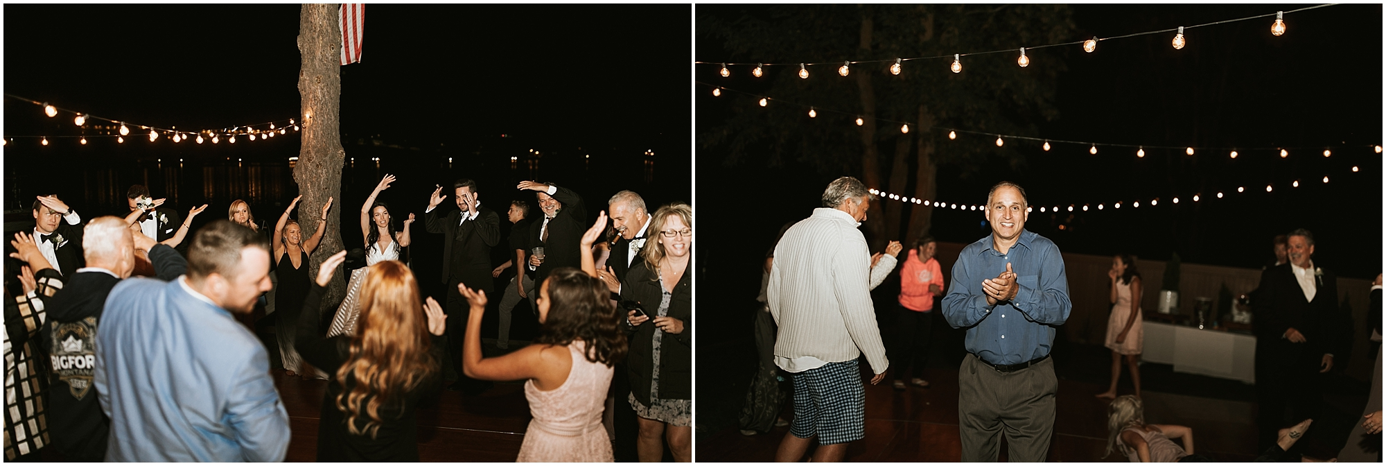 Idaho Lake Wedding Cassie Trottier Photography1153.jpg