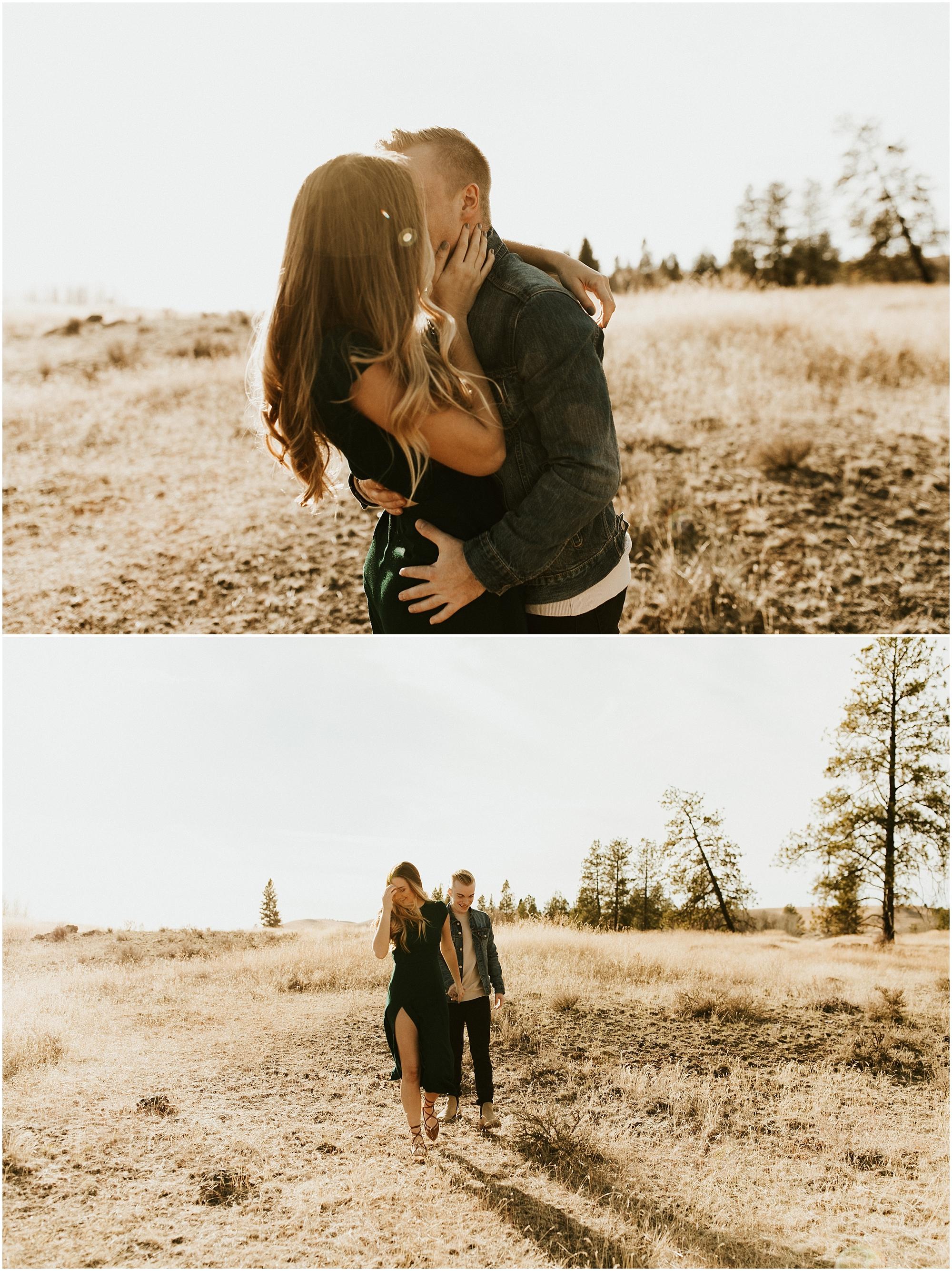 Spokane Cassie Trottier Photography_2619.jpg