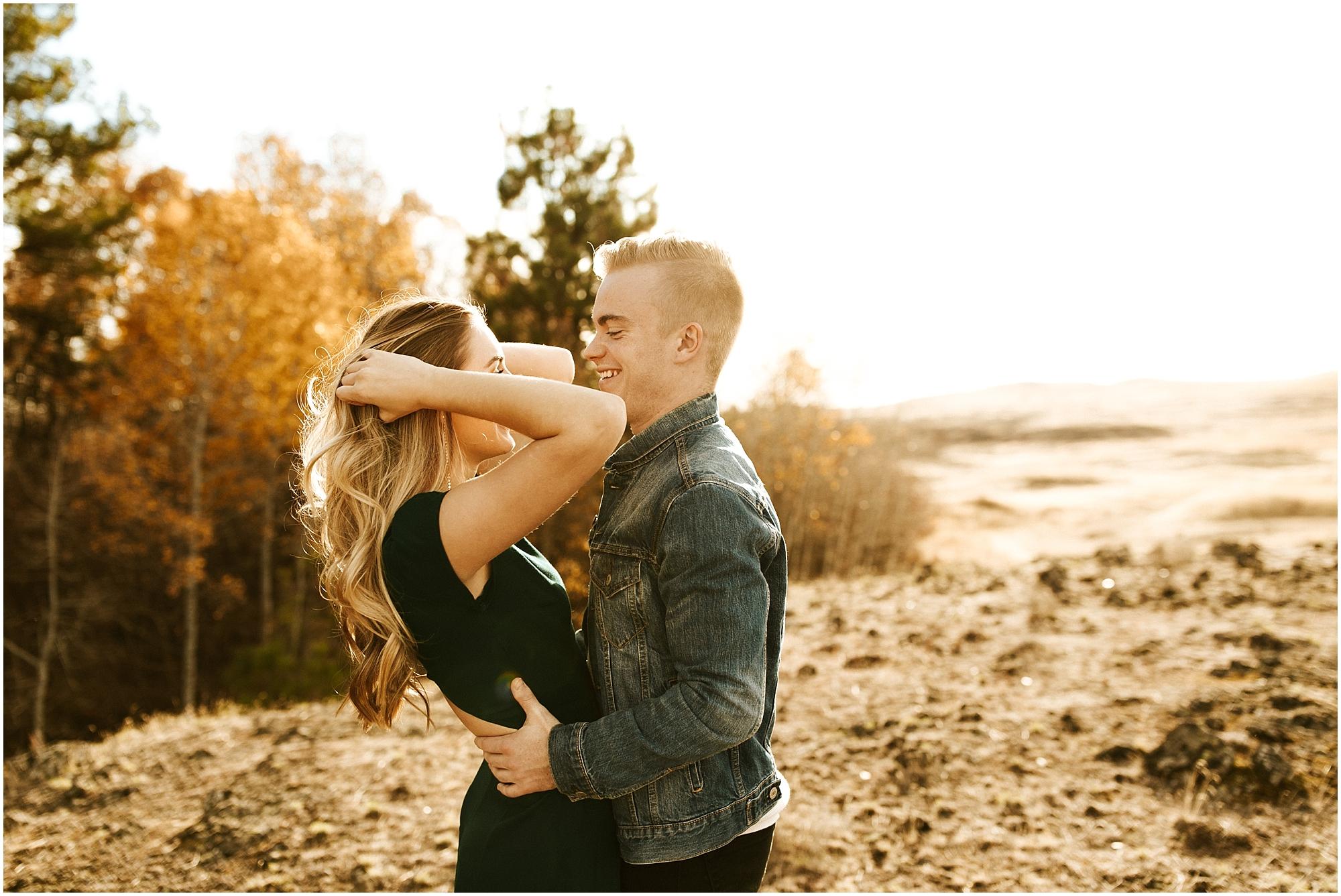 Spokane Cassie Trottier Photography_2651.jpg