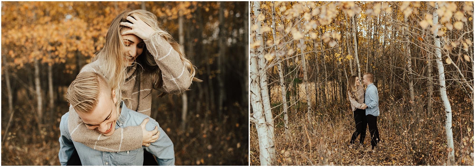 Spokane Cassie Trottier Photography_2673.jpg