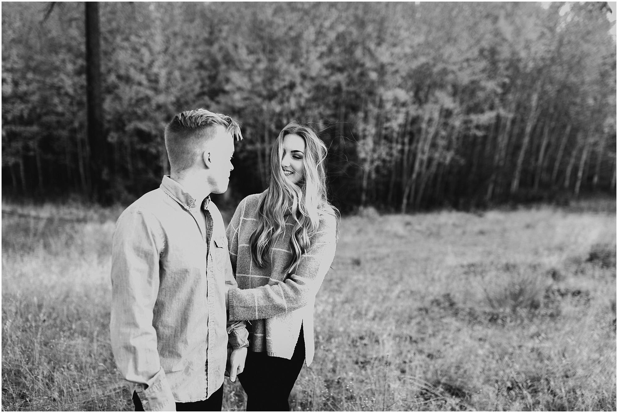 Spokane Cassie Trottier Photography_2695.jpg