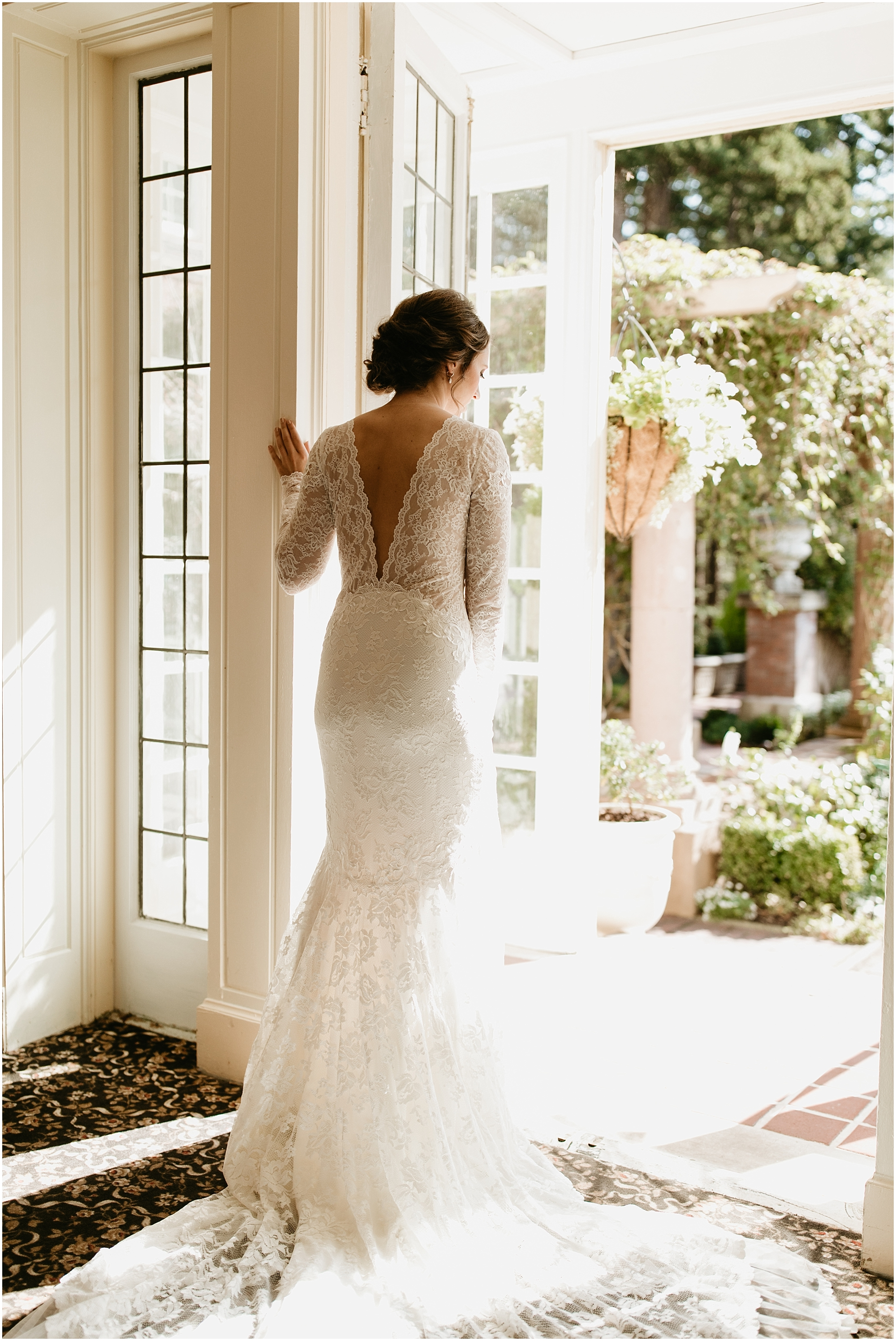 Lairmont Manor Wedding Bellingham Cassie Trottier Photo1013.jpg