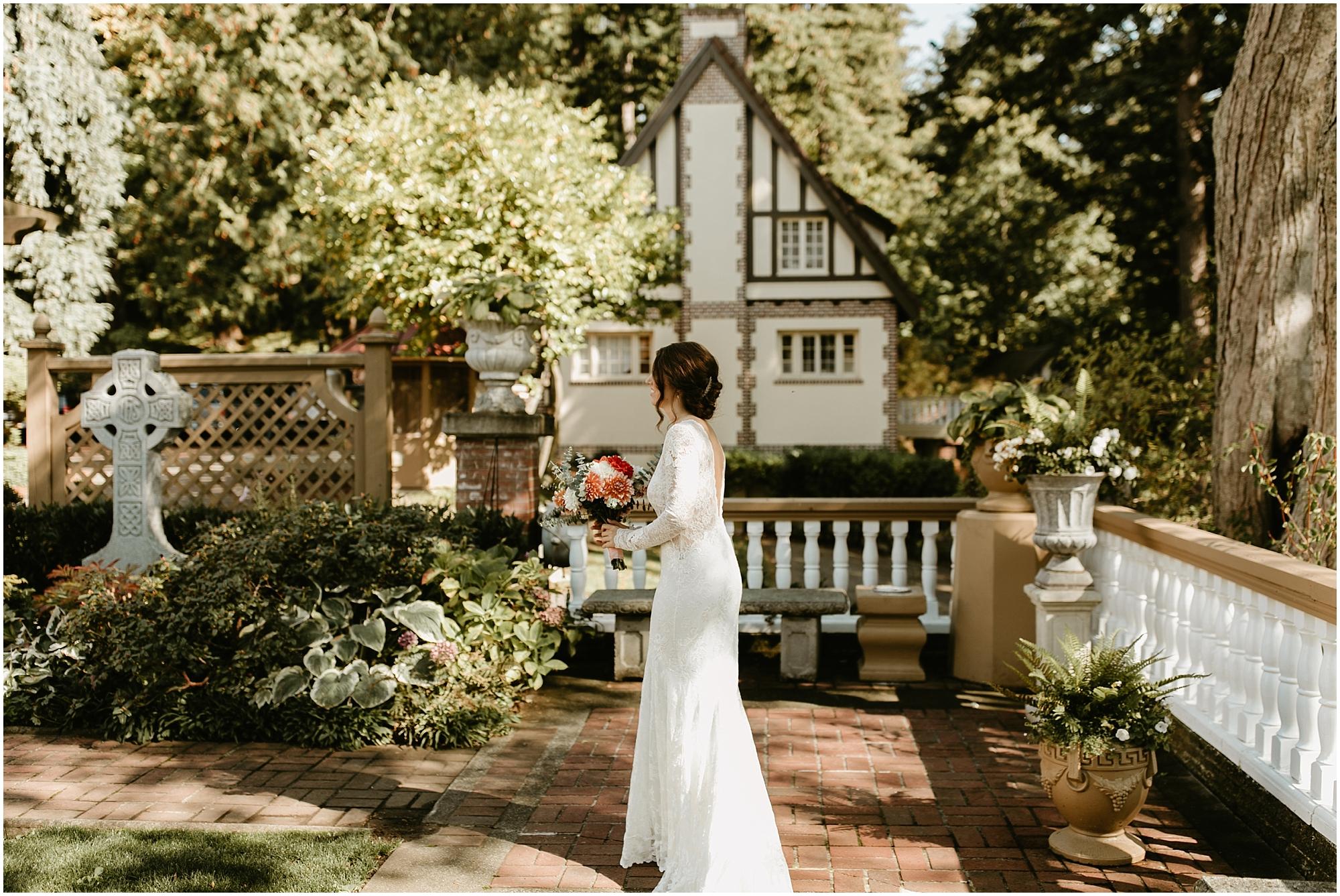 Lairmont Manor Wedding Bellingham Cassie Trottier Photo1017.jpg