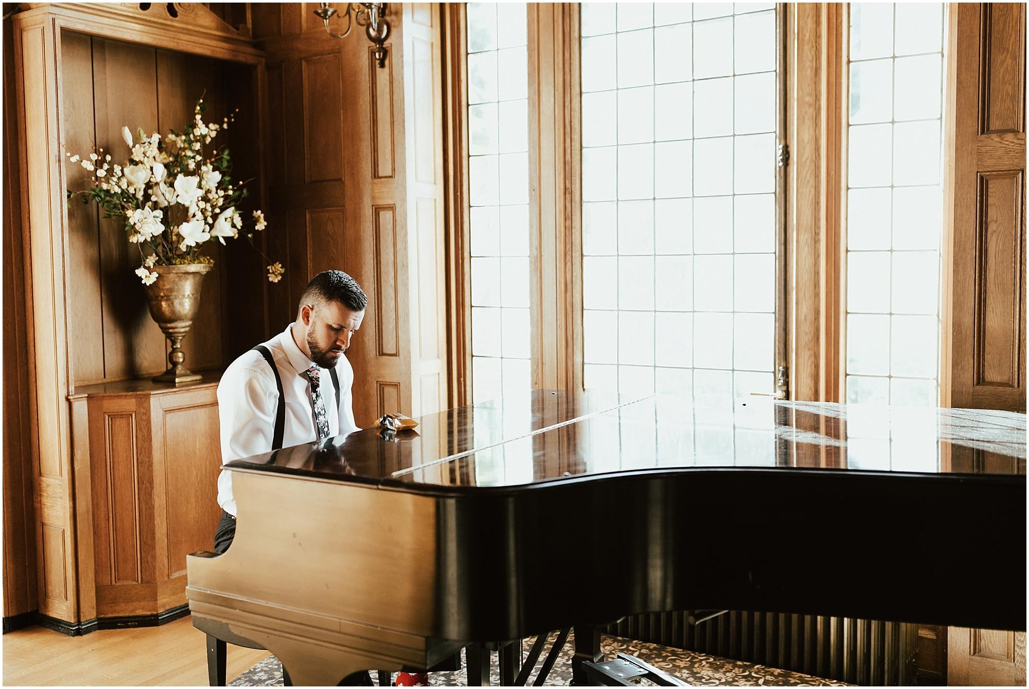 Lairmont Manor Wedding Bellingham Cassie Trottier Photo1020.jpg