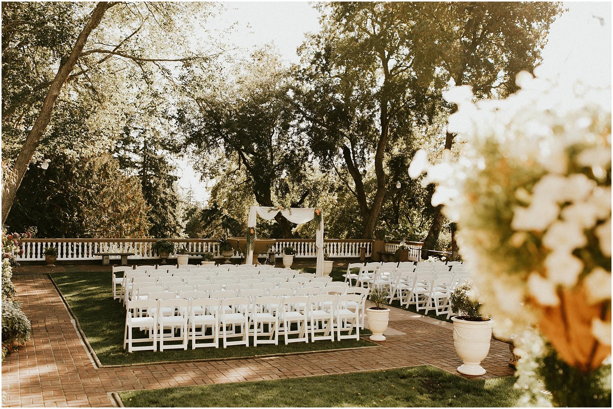 Lairmont Manor Wedding Bellingham Cassie Trottier Photo1030.jpg
