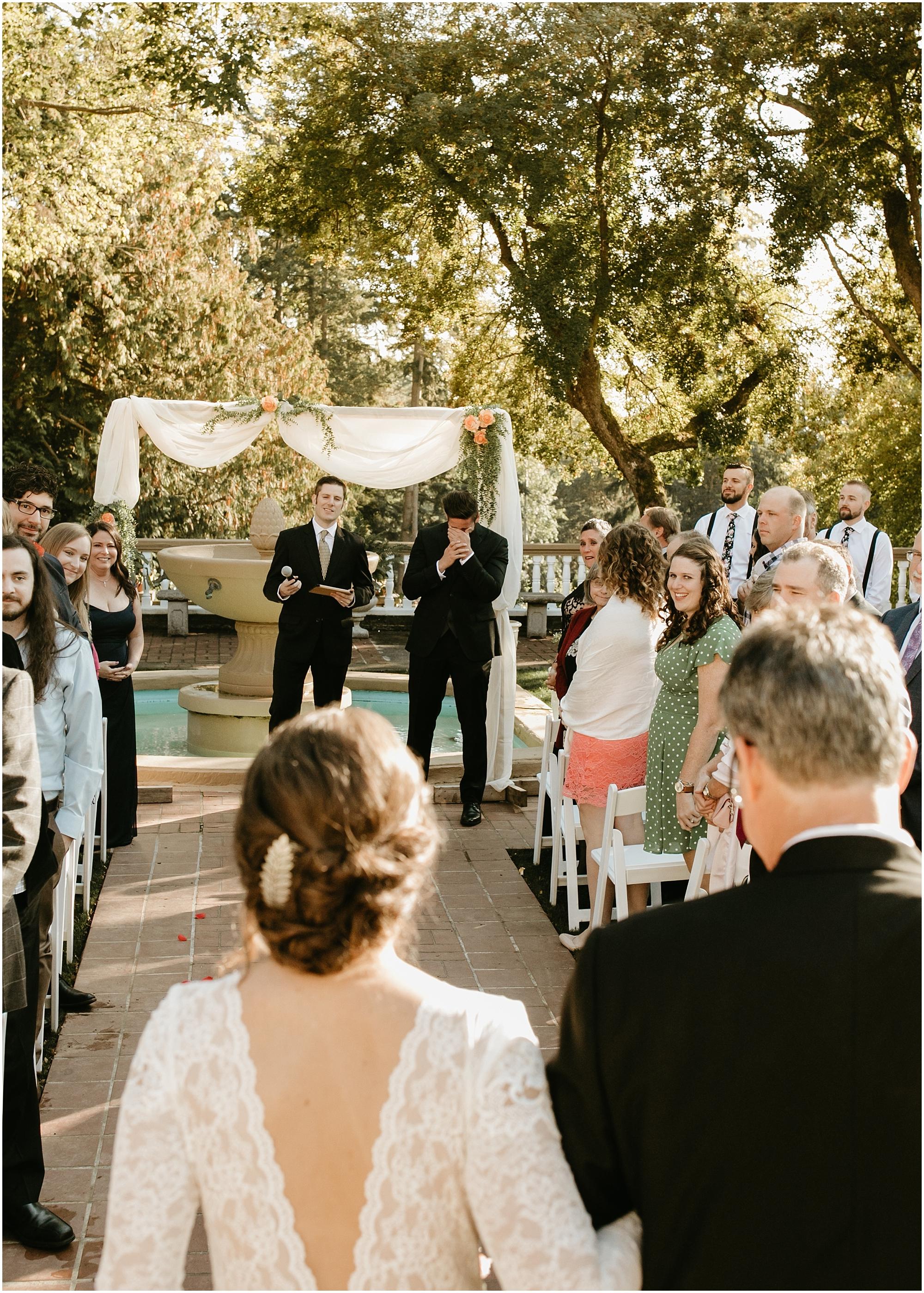 Lairmont Manor Wedding Bellingham Cassie Trottier Photo1039.jpg