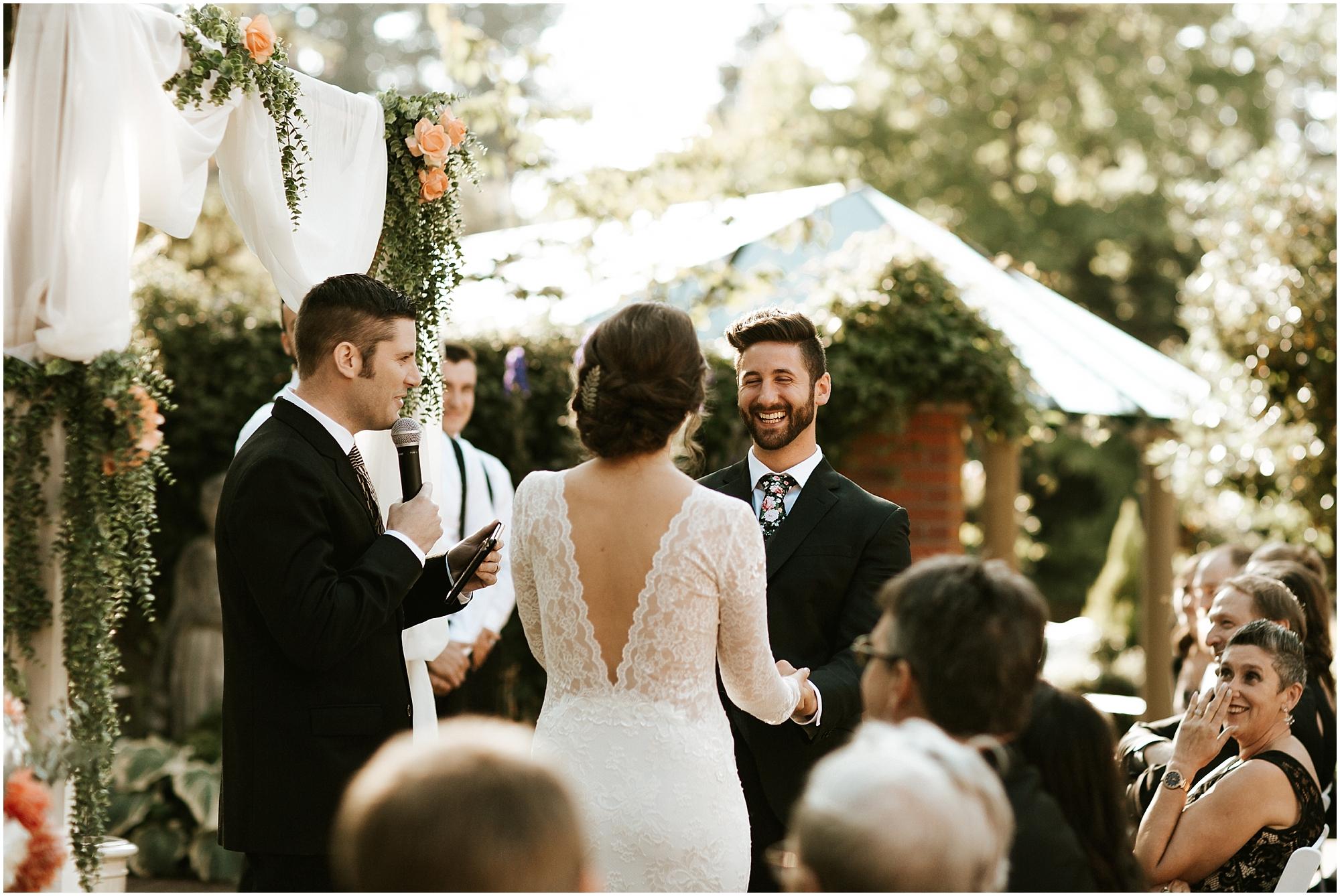 Lairmont Manor Wedding Bellingham Cassie Trottier Photo1052.jpg
