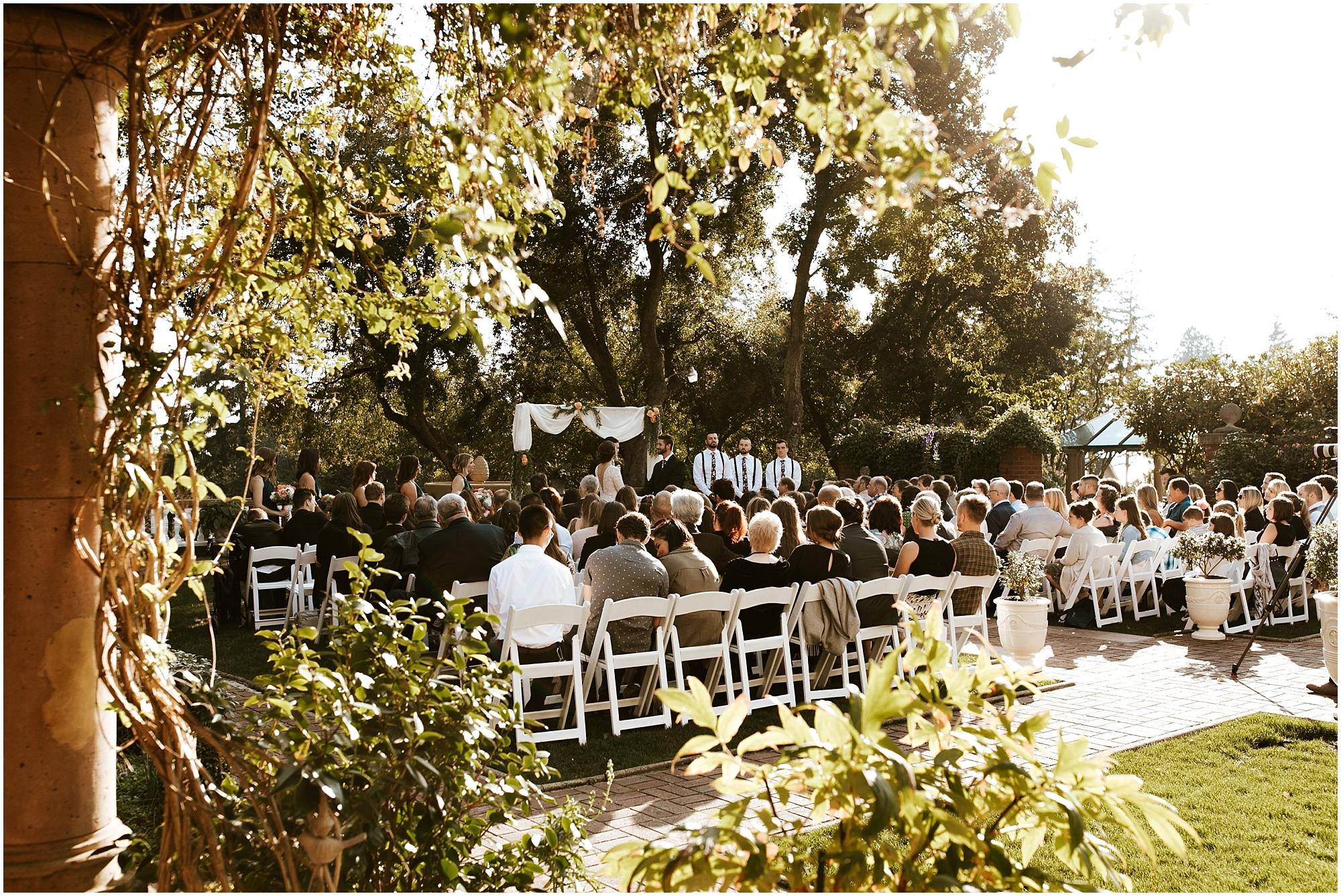 Lairmont Manor Wedding Bellingham Cassie Trottier Photo1053.jpg
