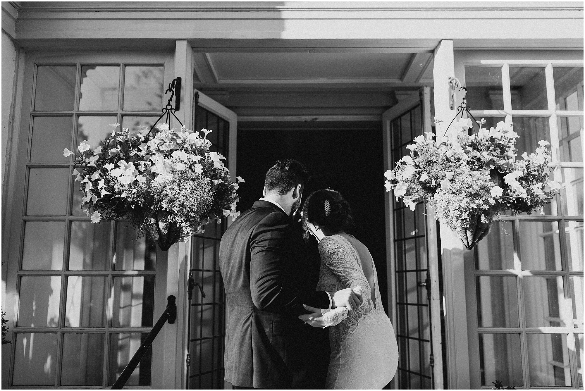 Lairmont Manor Wedding Bellingham Cassie Trottier Photo1062.jpg