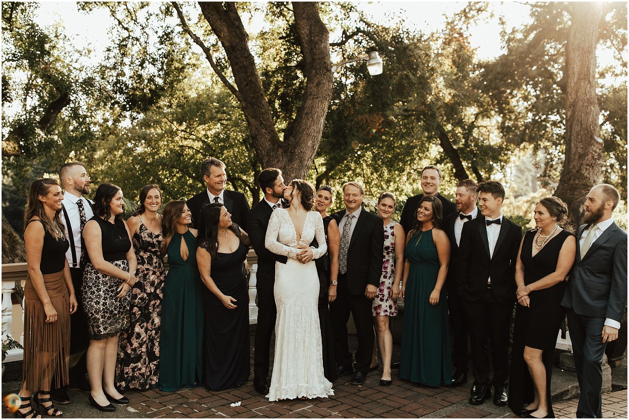 Lairmont Manor Wedding Bellingham Cassie Trottier Photo1064.jpg