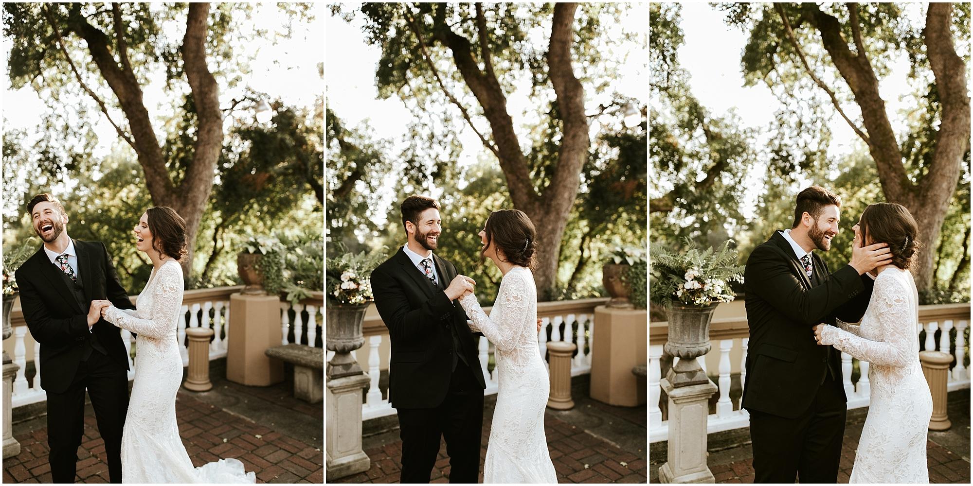 Lairmont Manor Wedding Bellingham Cassie Trottier Photo1067.jpg