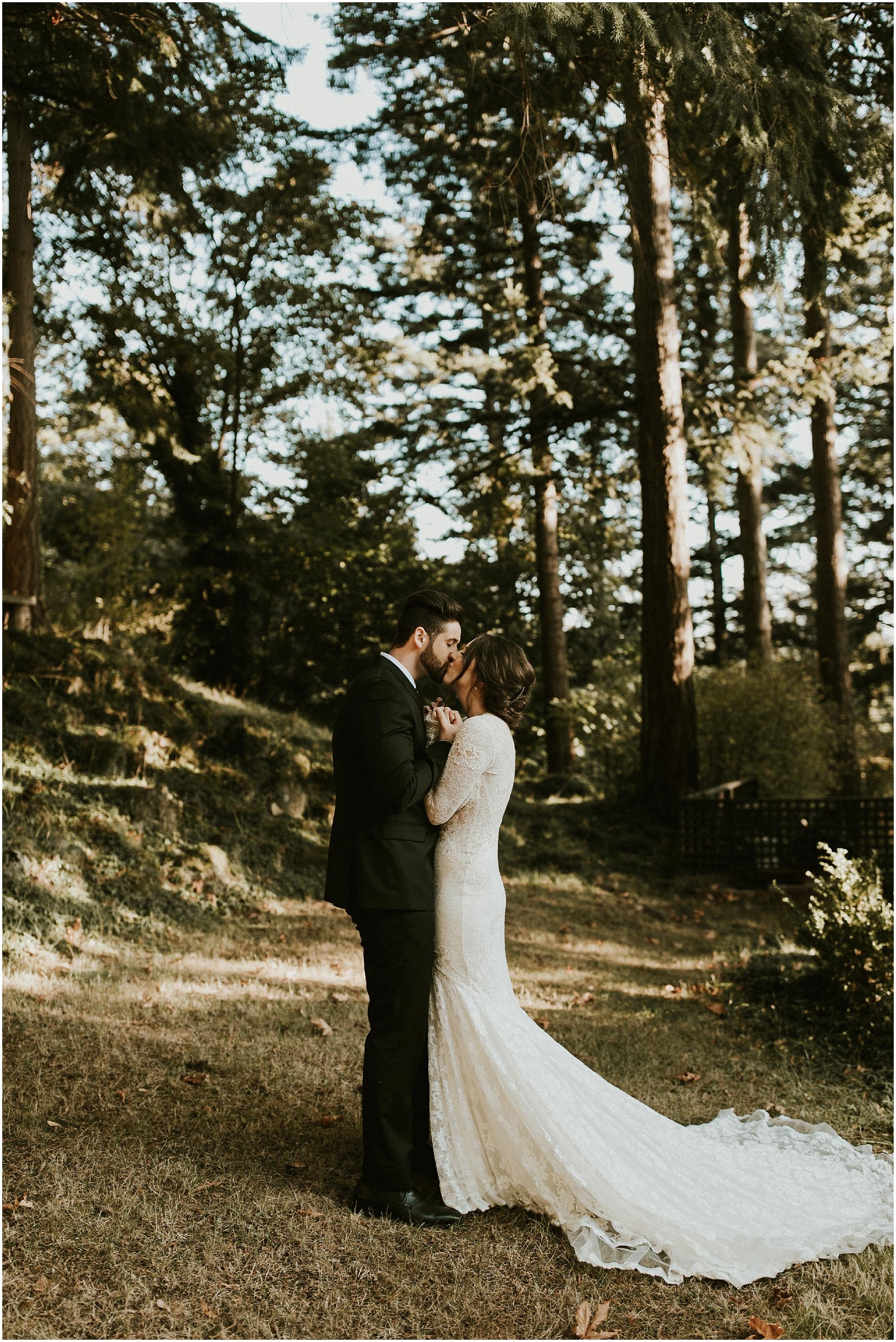 Lairmont Manor Wedding Bellingham Cassie Trottier Photo1080.jpg