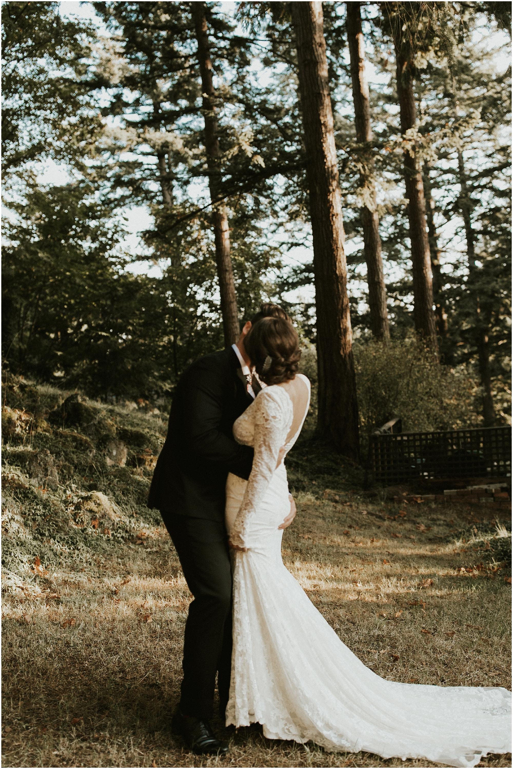 Lairmont Manor Wedding Bellingham Cassie Trottier Photo1083.jpg