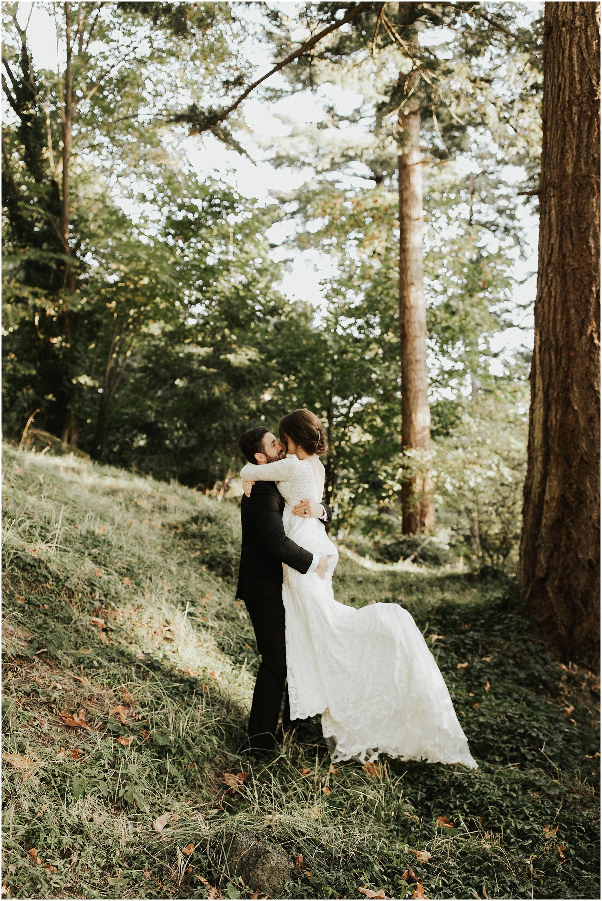 Lairmont Manor Wedding Bellingham Cassie Trottier Photo1091.jpg