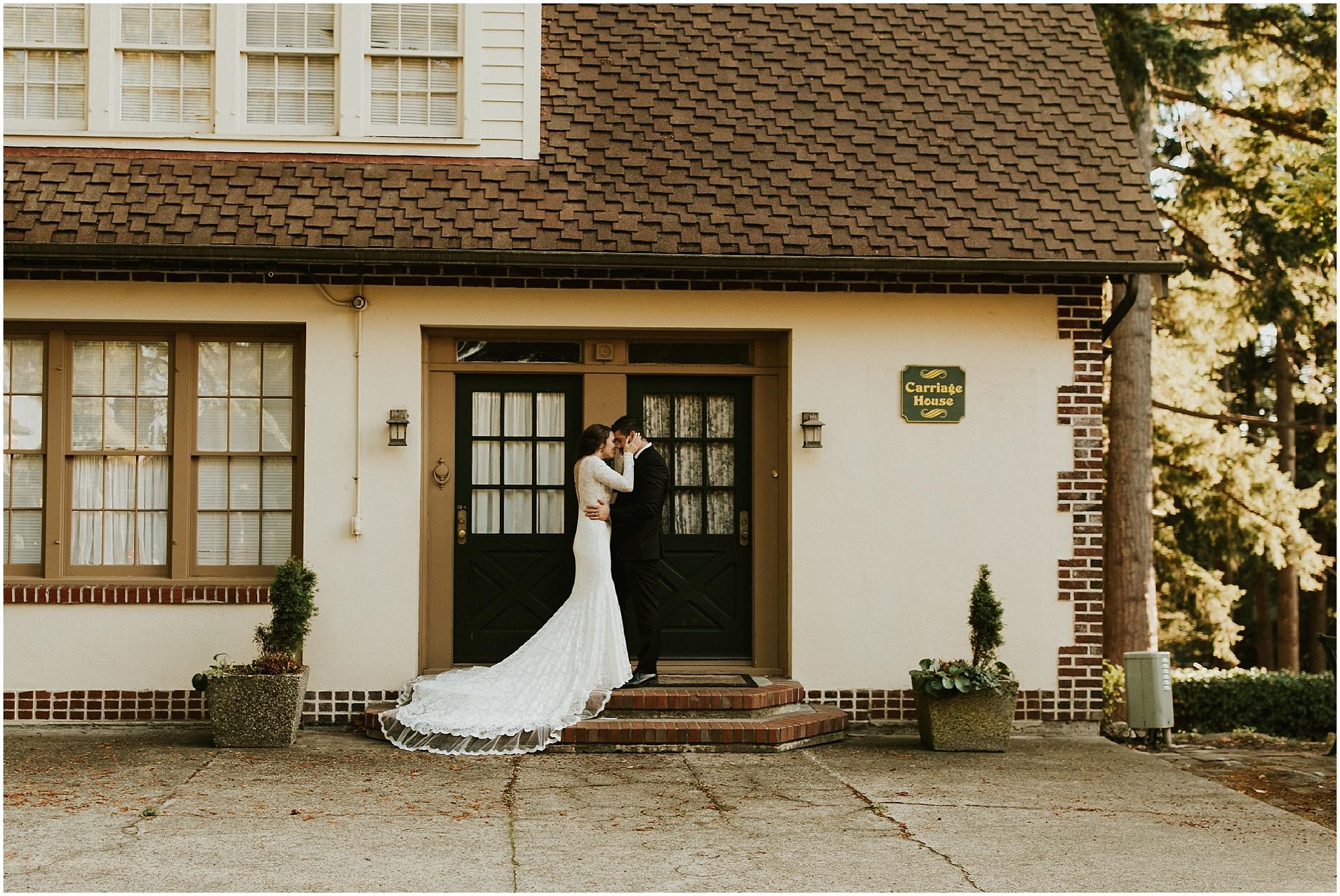 Lairmont Manor Wedding Bellingham Cassie Trottier Photo1095.jpg