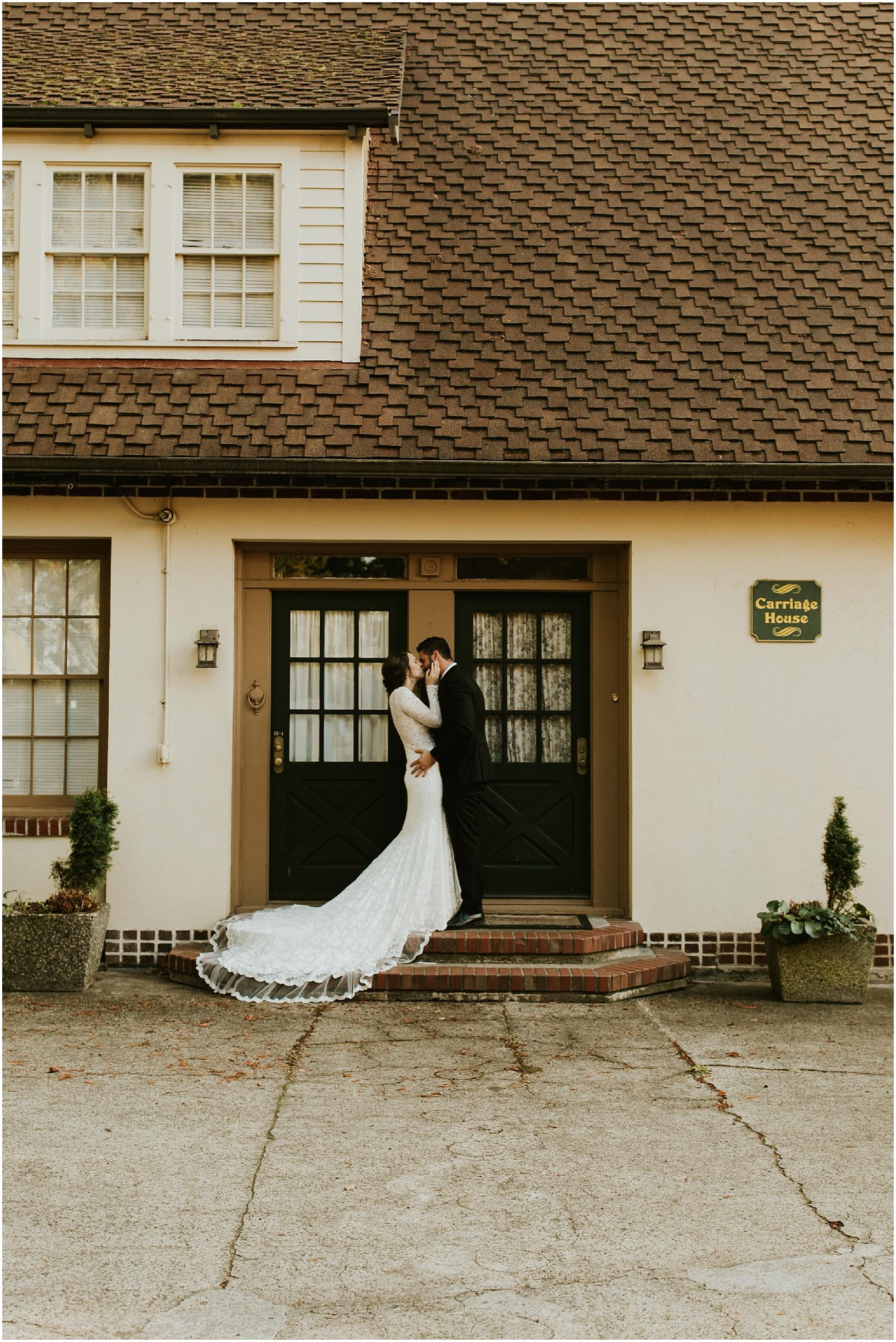 Lairmont Manor Wedding Bellingham Cassie Trottier Photo1096.jpg