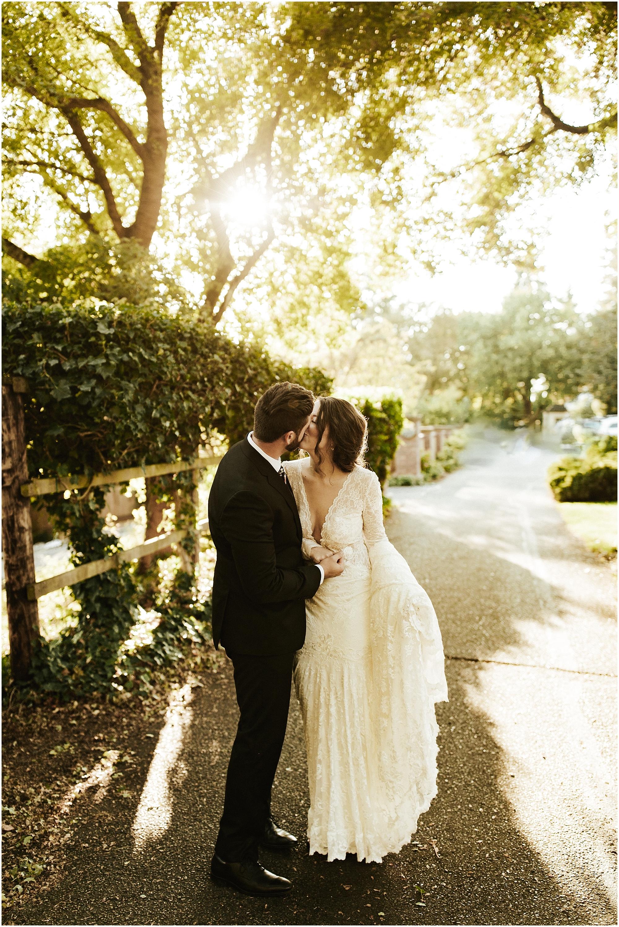 Lairmont Manor Wedding Bellingham Cassie Trottier Photo1100.jpg