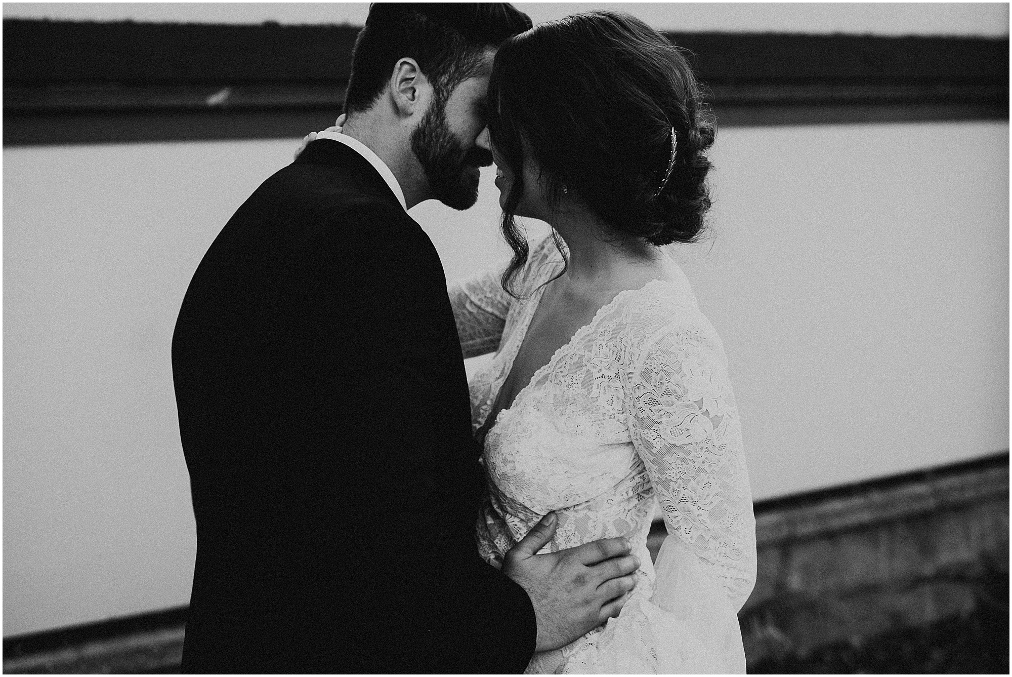 Lairmont Manor Wedding Bellingham Cassie Trottier Photo1104.jpg