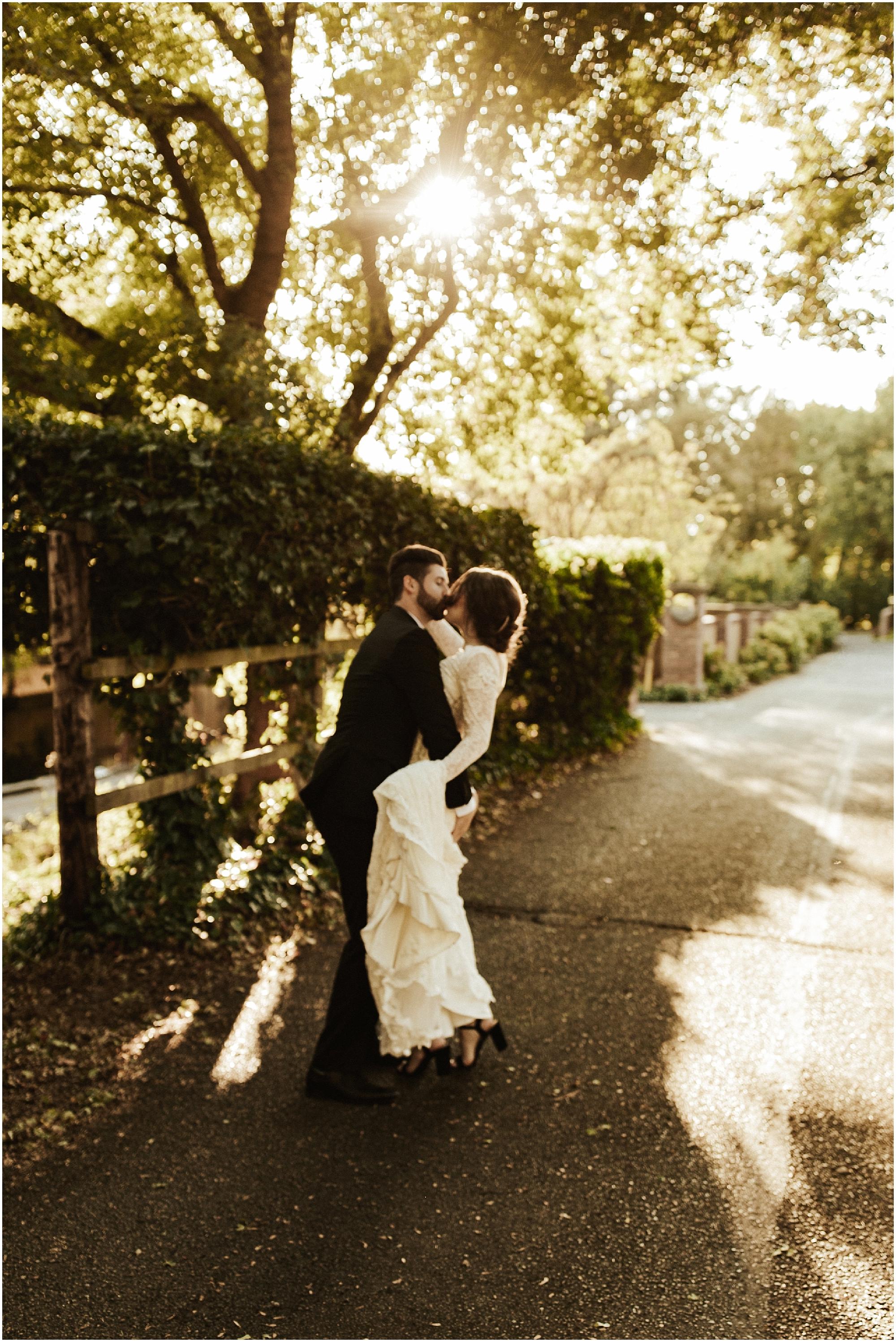 Lairmont Manor Wedding Bellingham Cassie Trottier Photo1103.jpg