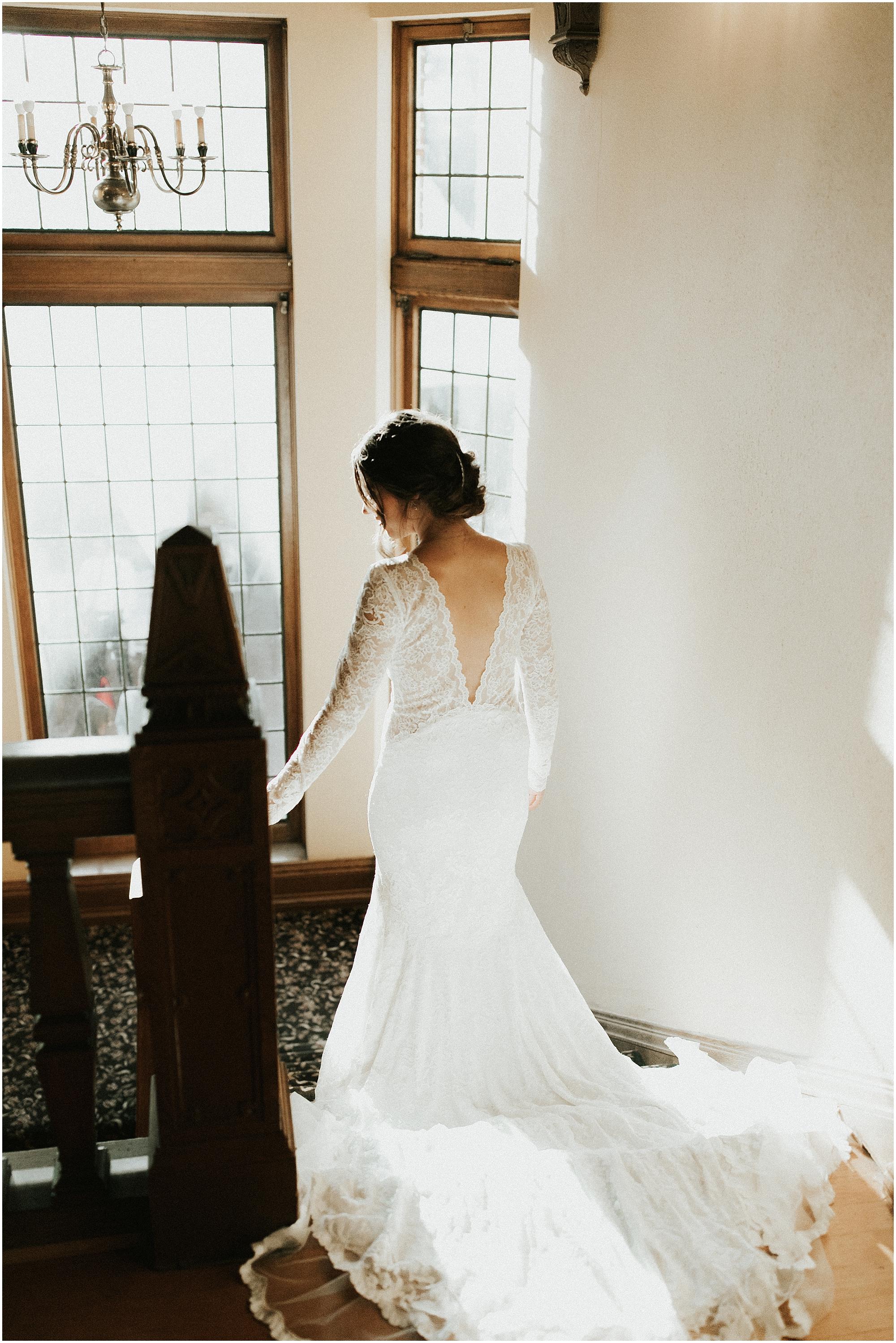 Lairmont Manor Wedding Bellingham Cassie Trottier Photo1106.jpg