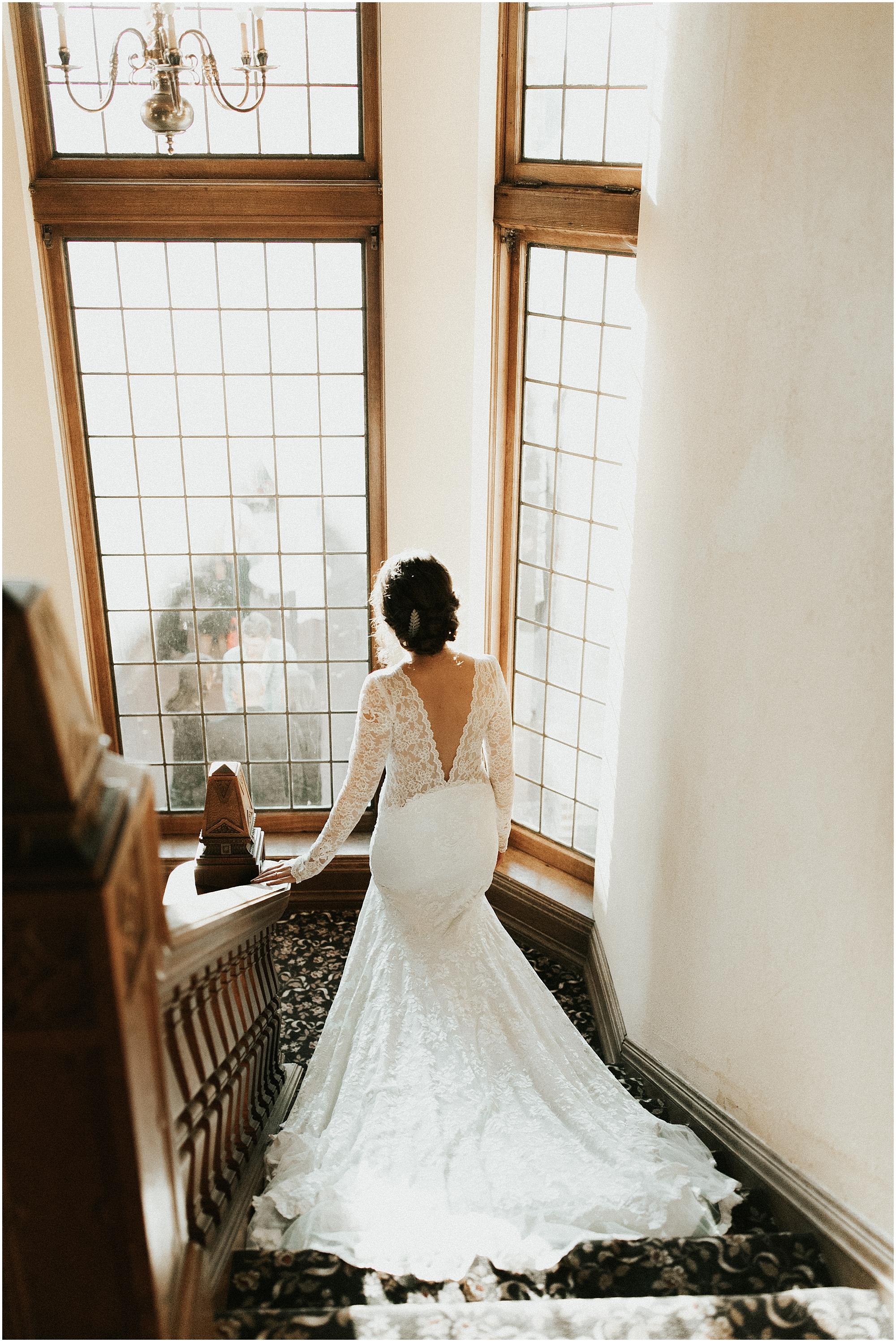 Lairmont Manor Wedding Bellingham Cassie Trottier Photo1107.jpg