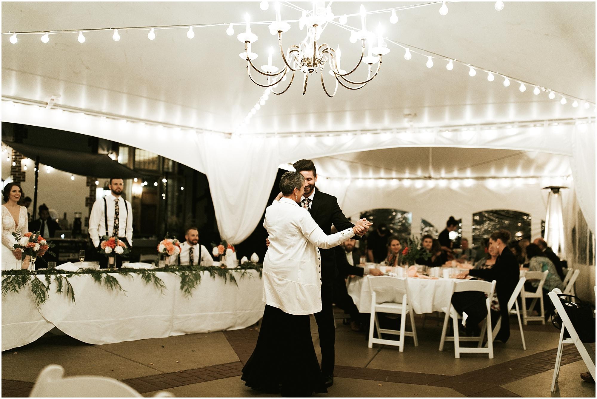 Lairmont Manor Wedding Bellingham Cassie Trottier Photo1121.jpg