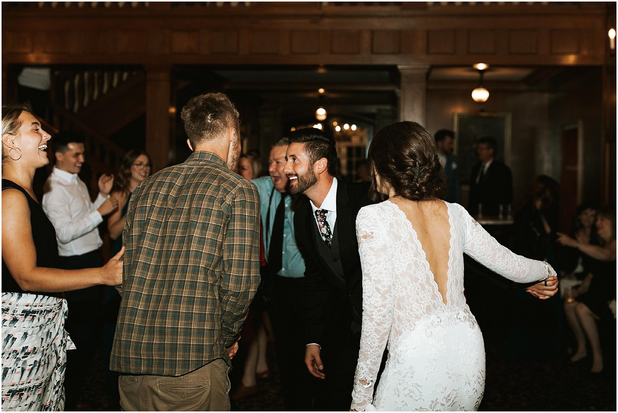 Lairmont Manor Wedding Bellingham Cassie Trottier Photo1133.jpg