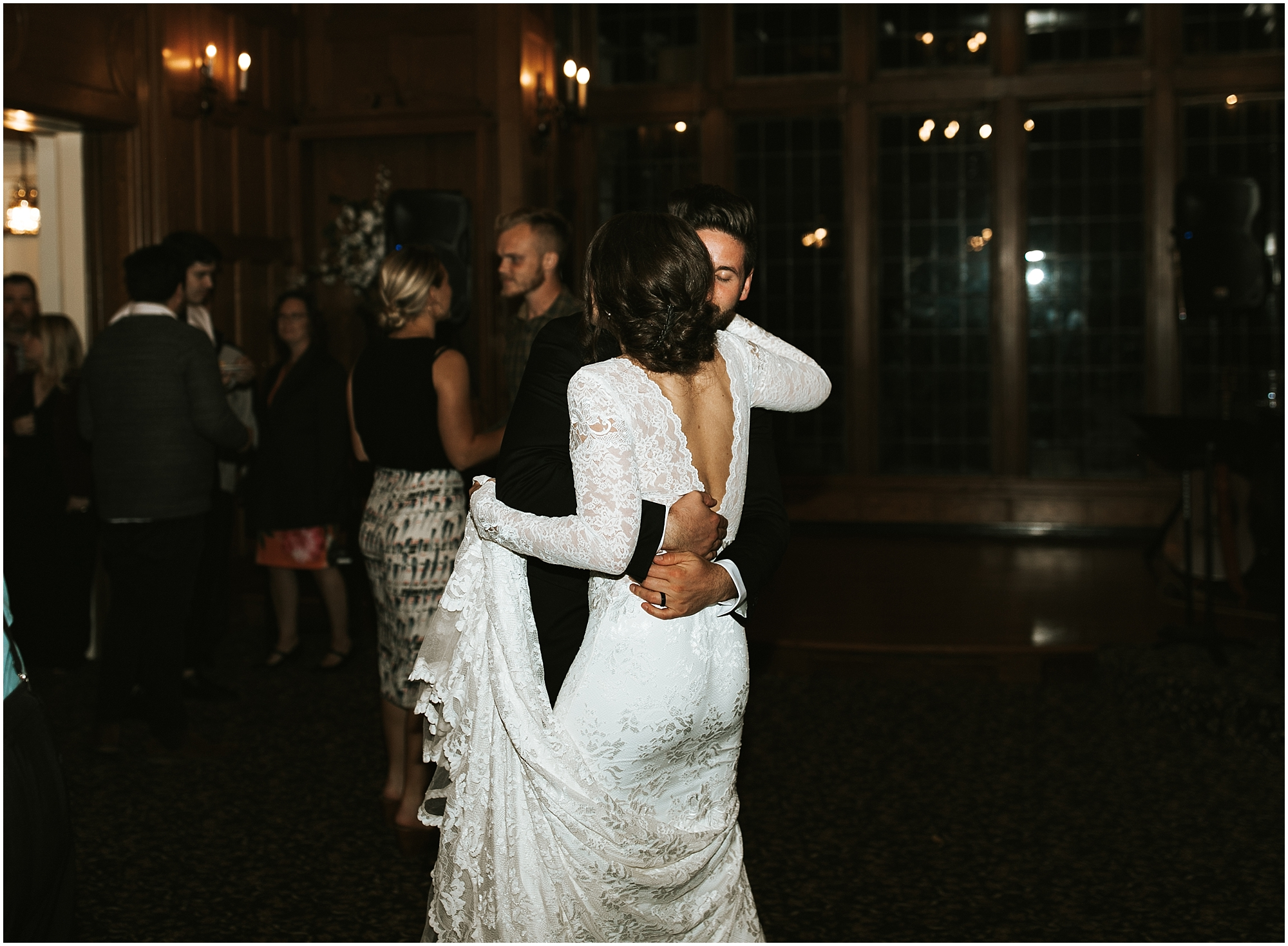 Lairmont Manor Wedding Bellingham Cassie Trottier Photo1134.jpg