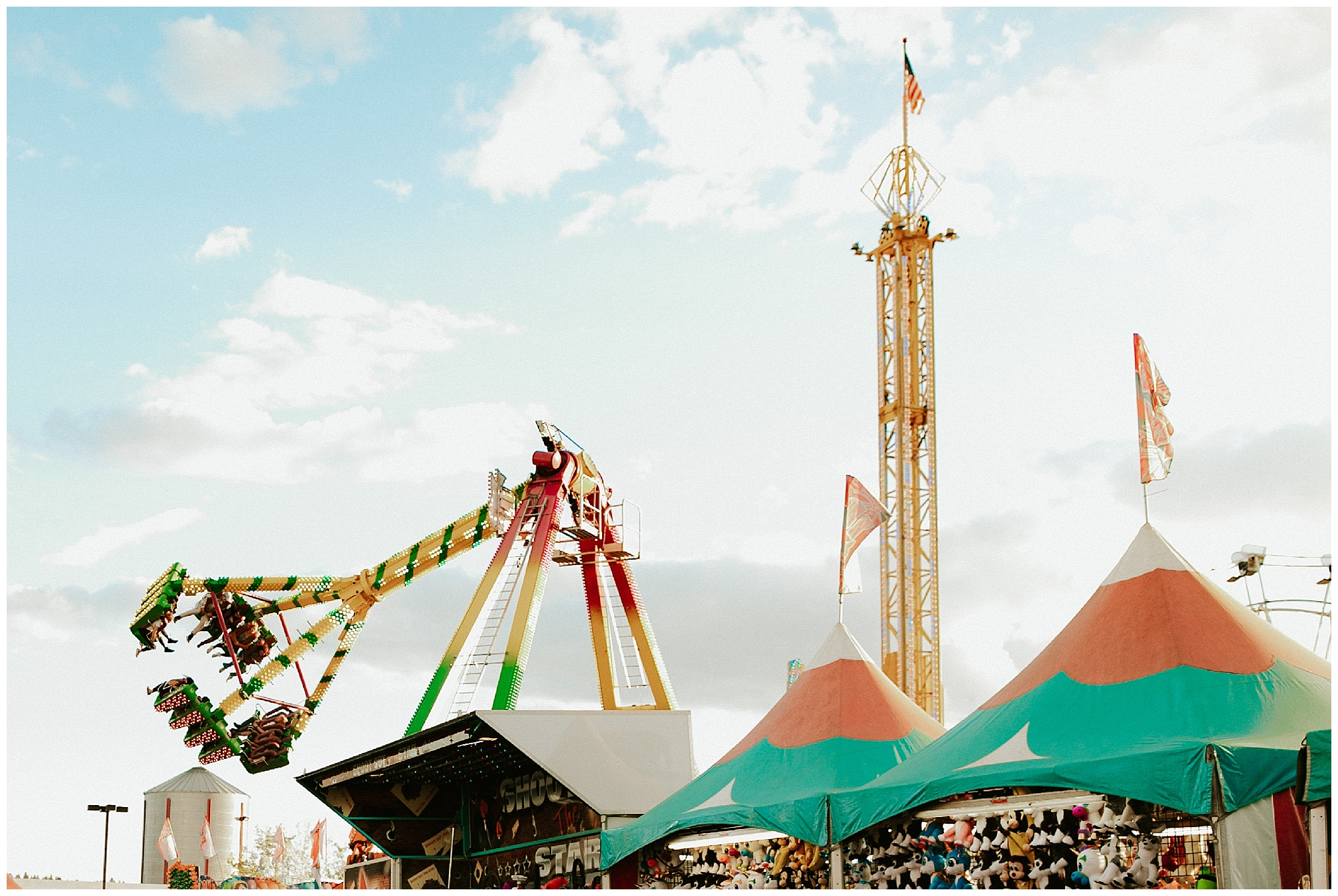 Spokane Interstate Fair Cassie Trottier Photo1000.jpg