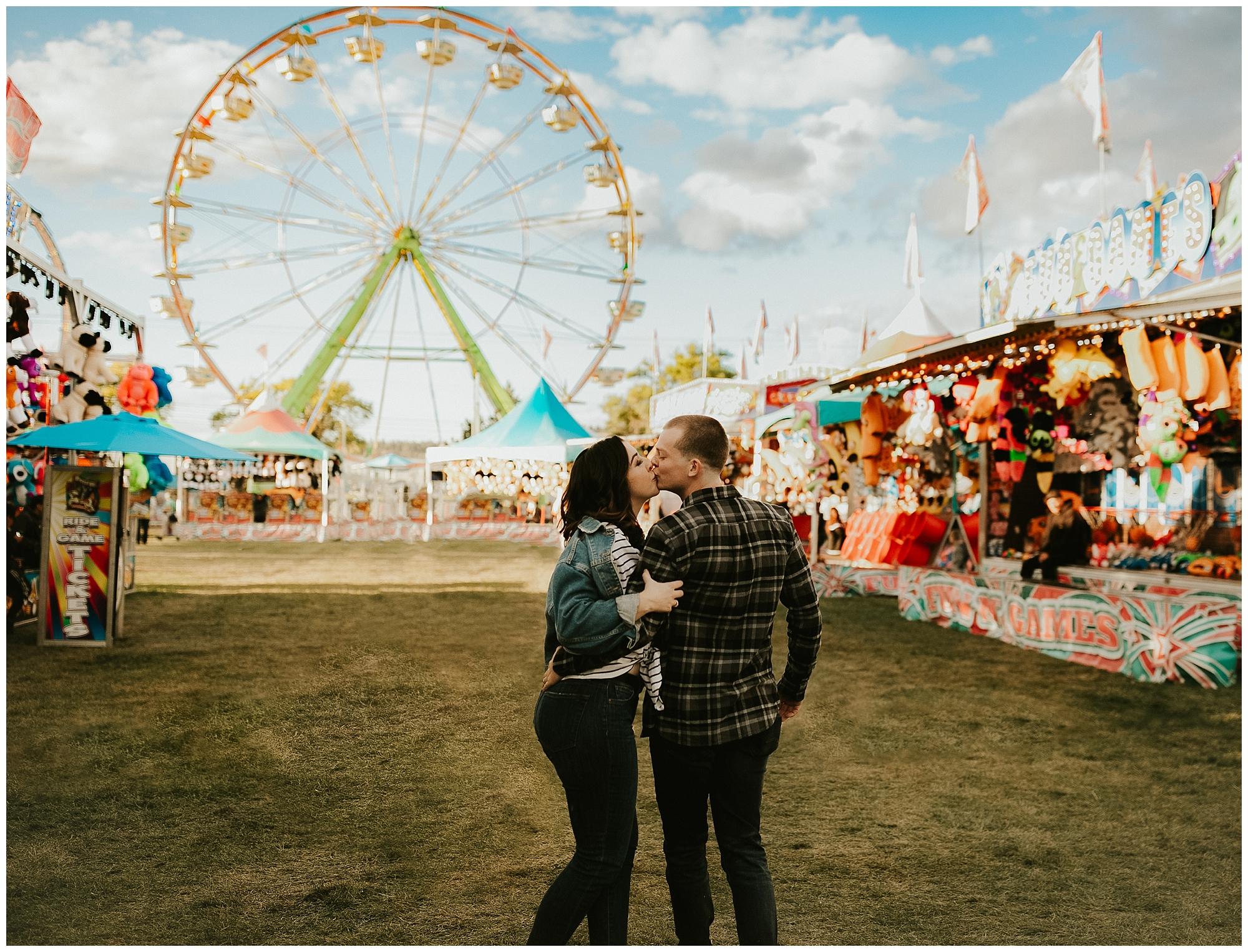 Spokane Interstate Fair Cassie Trottier Photo1012.jpg