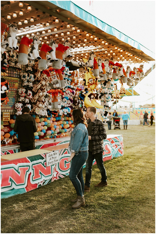 Spokane Interstate Fair Cassie Trottier Photo1021.jpg