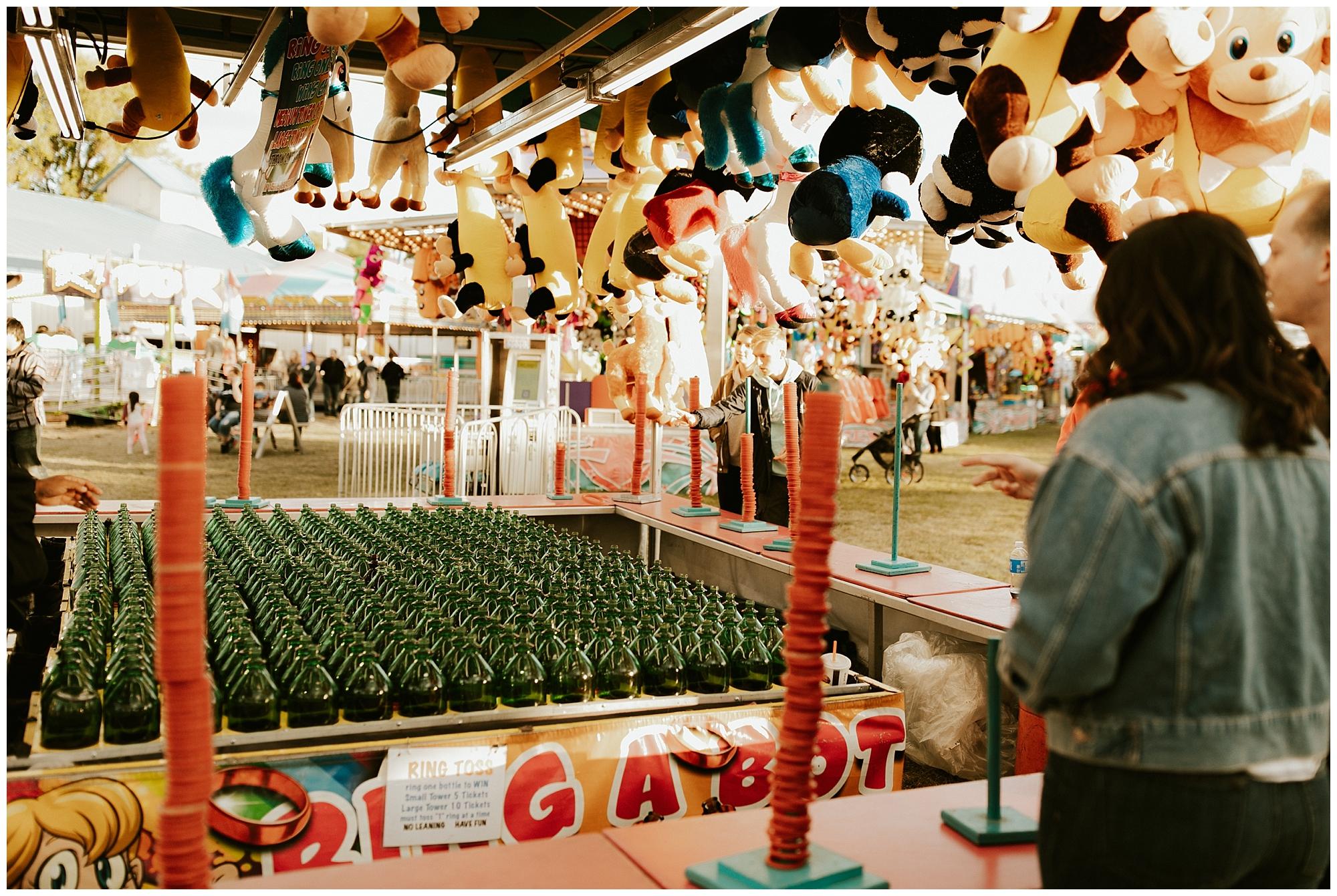 Spokane Interstate Fair Cassie Trottier Photo1027.jpg