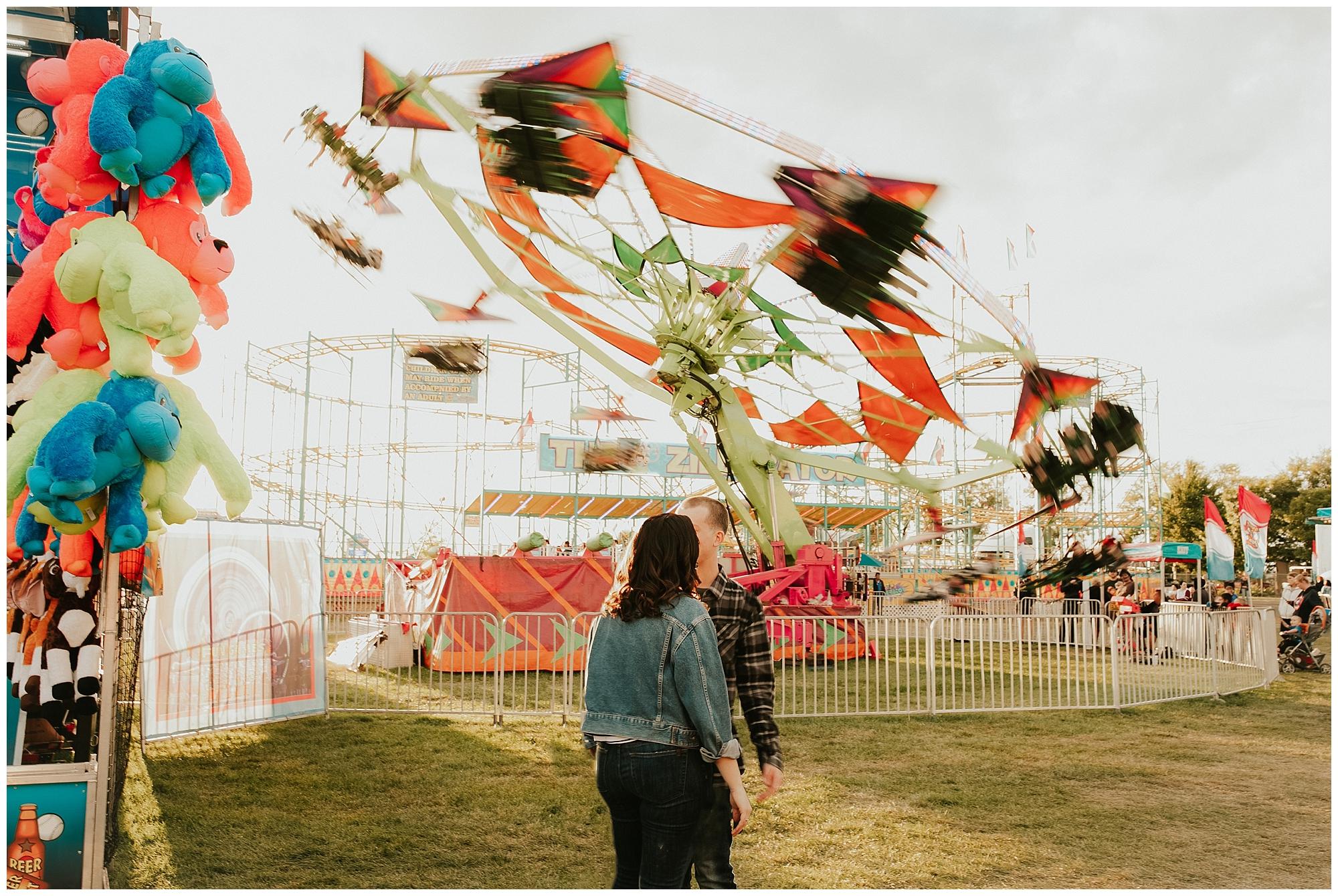 Spokane Interstate Fair Cassie Trottier Photo1028.jpg