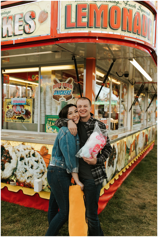 Spokane Interstate Fair Cassie Trottier Photo1034.jpg