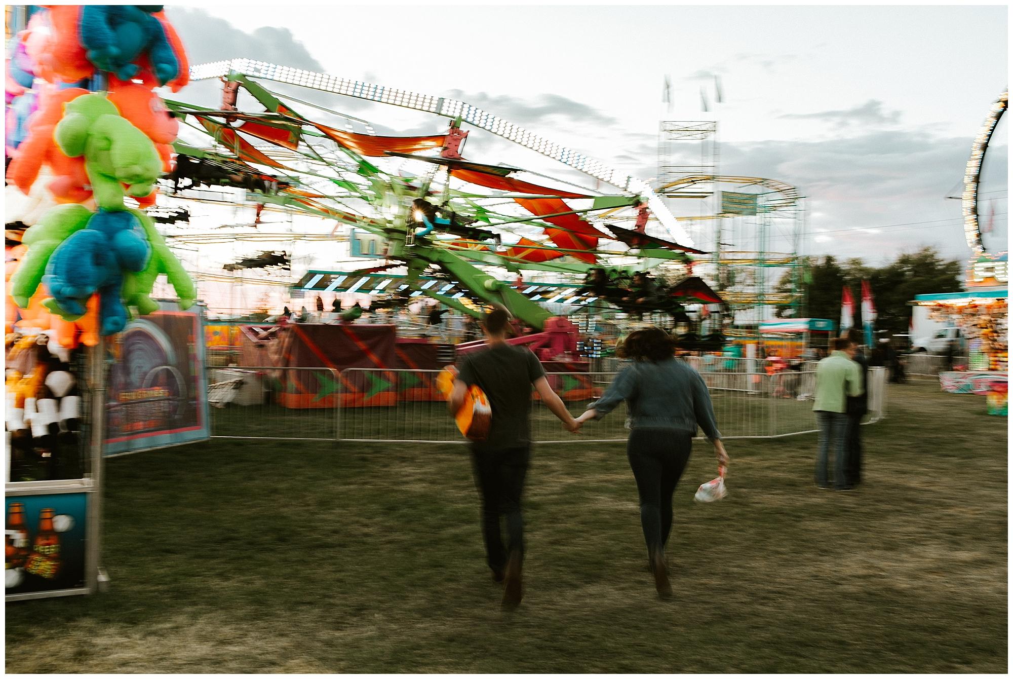 Spokane Interstate Fair Cassie Trottier Photo1039.jpg