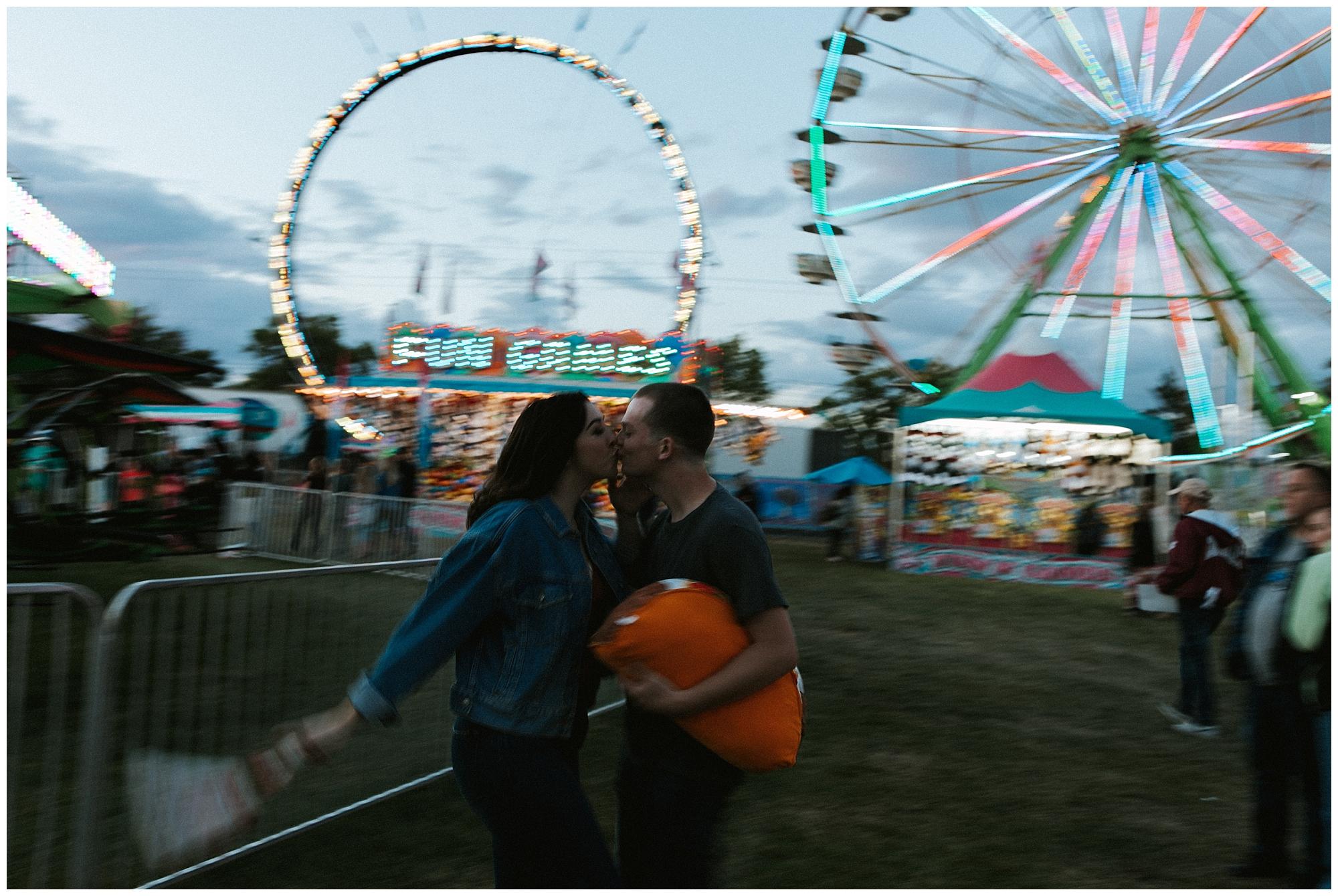 Spokane Interstate Fair Cassie Trottier Photo1040.jpg