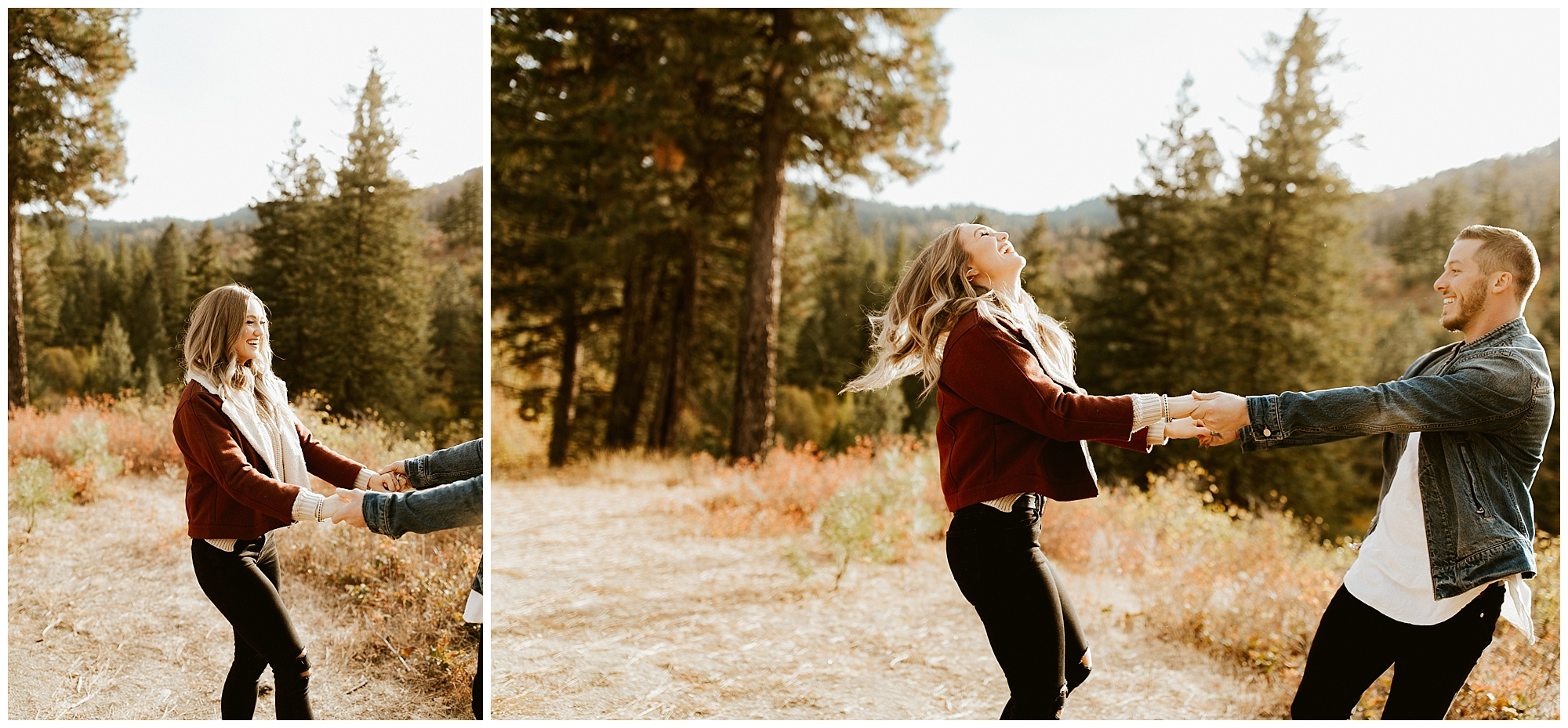 Spokane Cassie Trottier Photography_3055.jpg