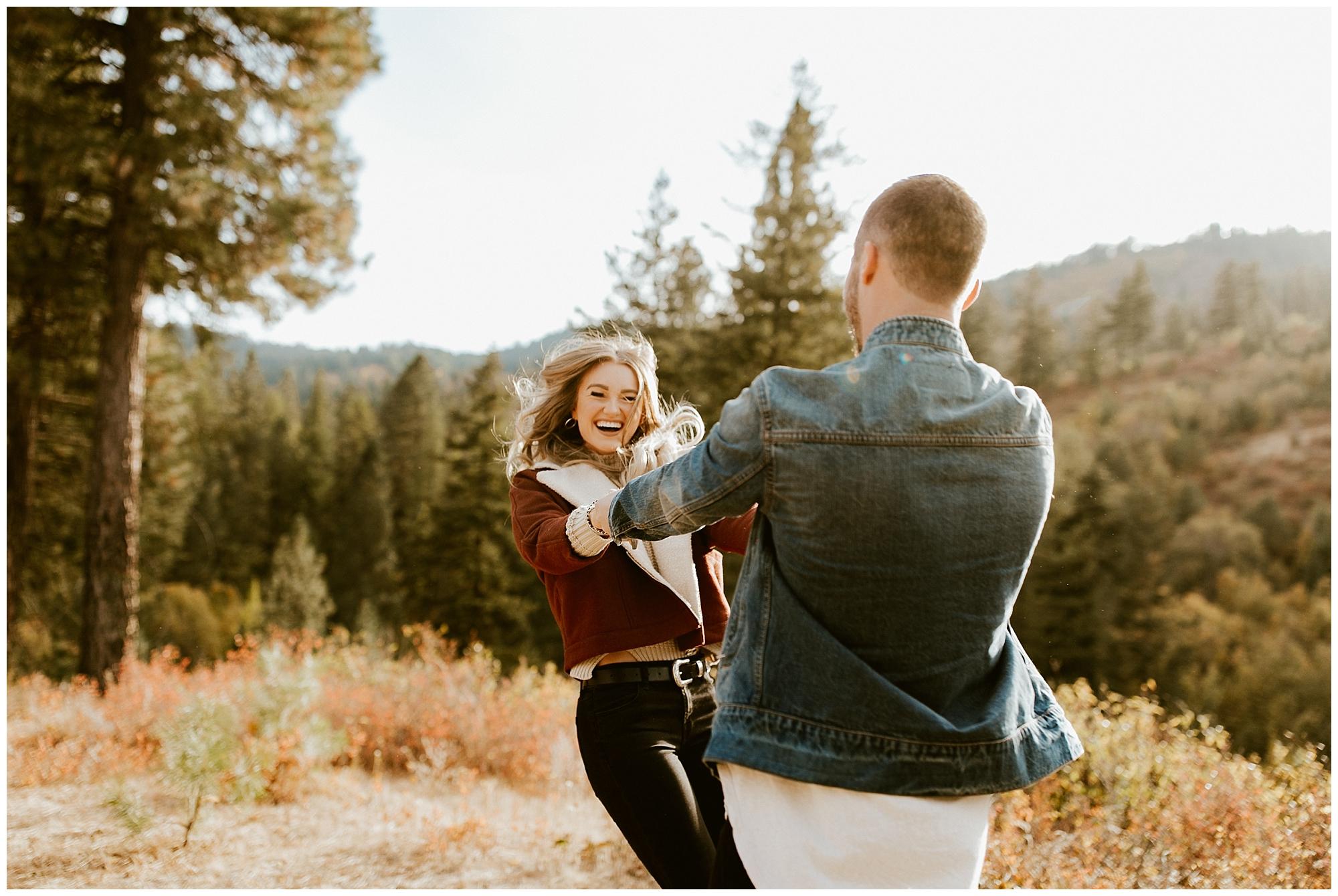 Spokane Cassie Trottier Photography_3056.jpg