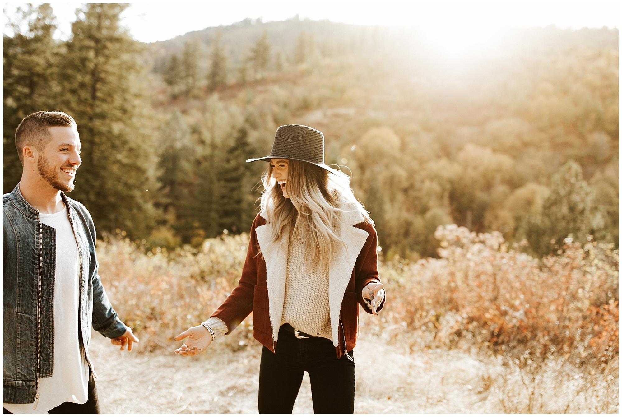 Spokane Cassie Trottier Photography_3063.jpg