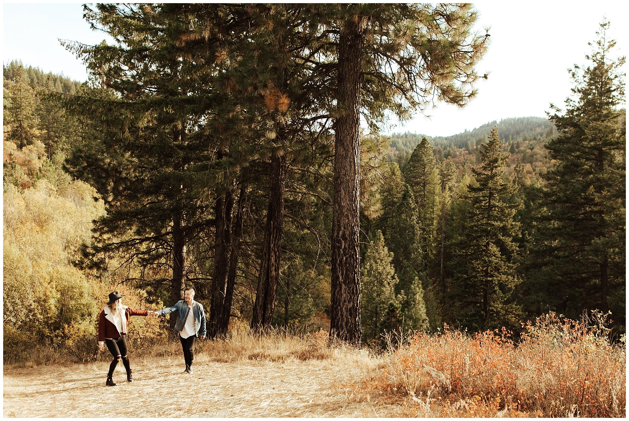 Spokane Cassie Trottier Photography_3068.jpg