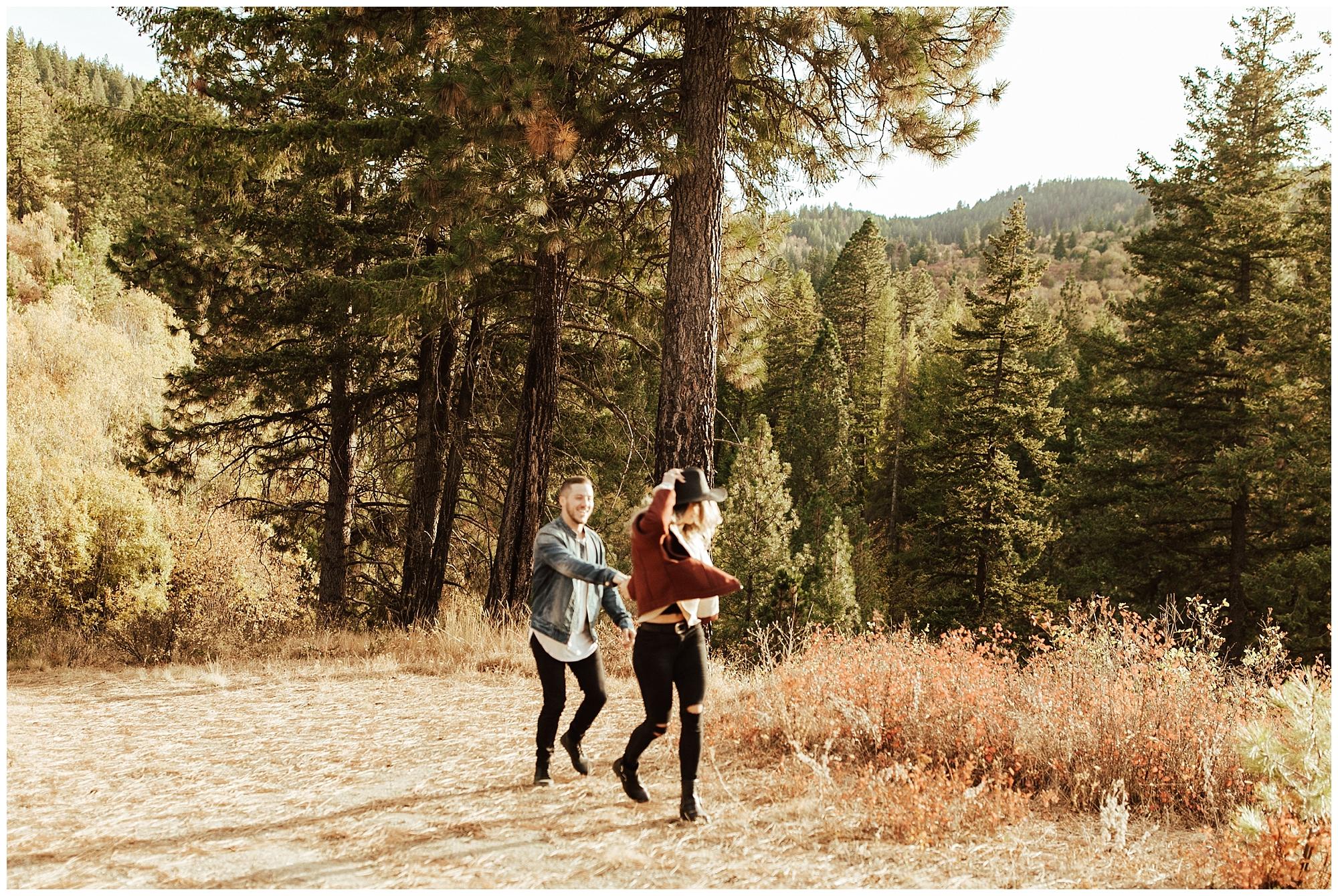 Spokane Cassie Trottier Photography_3069.jpg