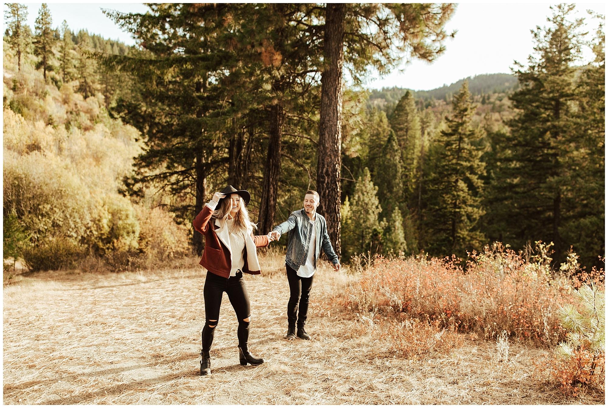 Spokane Cassie Trottier Photography_3070.jpg