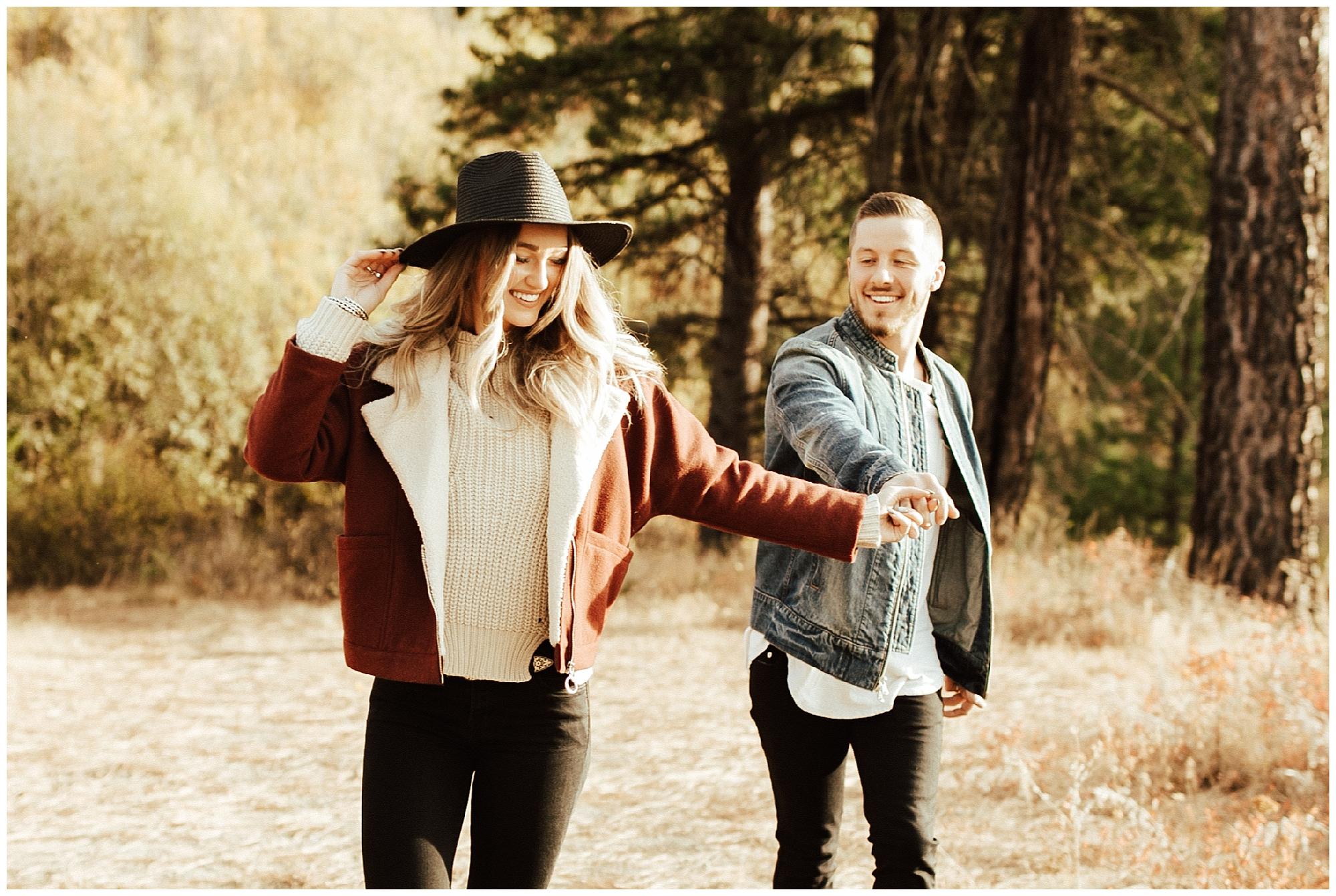 Spokane Cassie Trottier Photography_3071.jpg