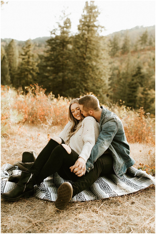Spokane Cassie Trottier Photography_3091.jpg