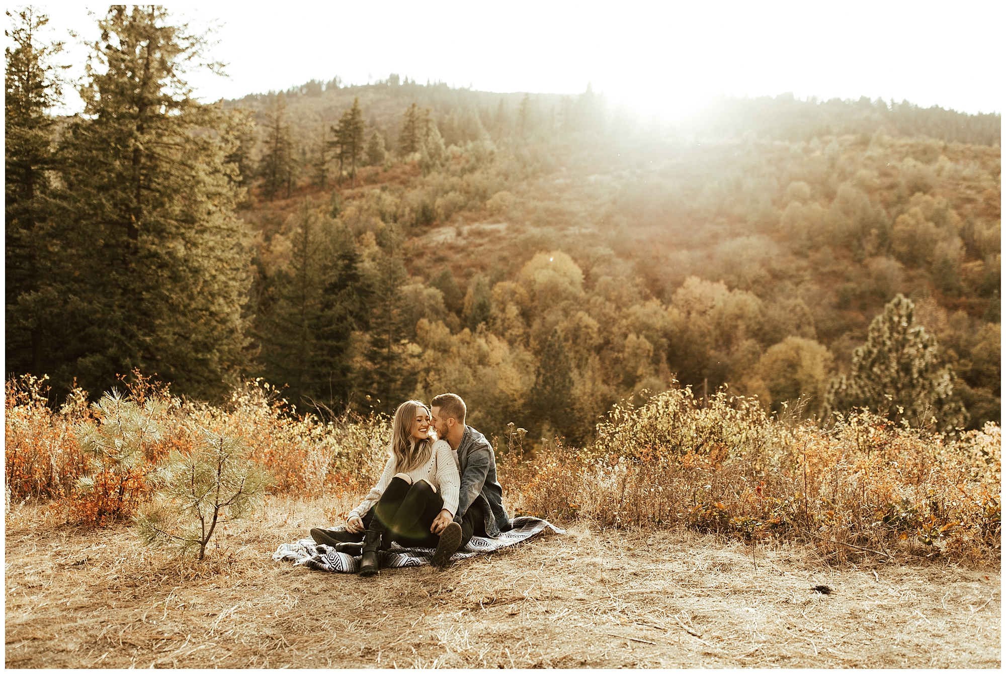 Spokane Cassie Trottier Photography_3098.jpg
