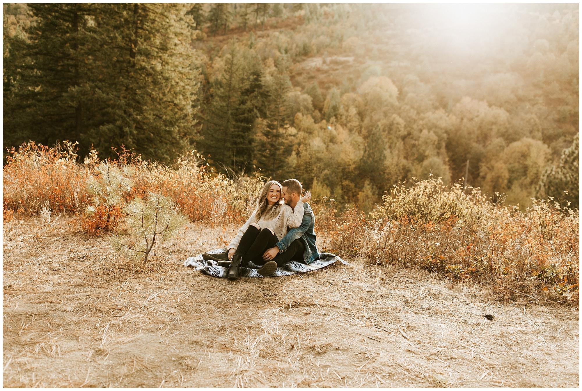 Spokane Cassie Trottier Photography_3099.jpg