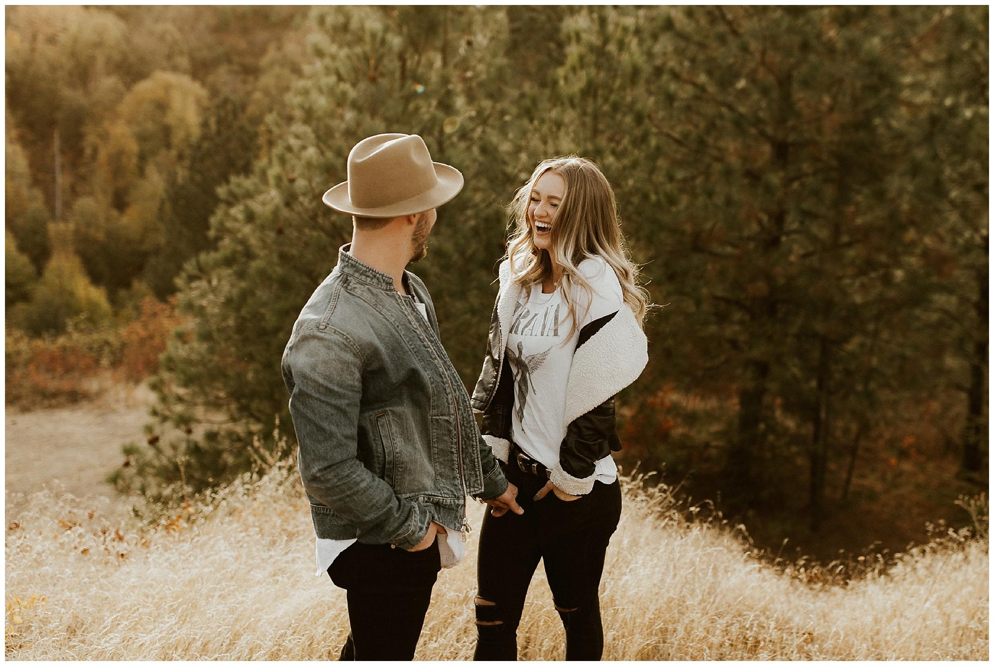 Spokane Cassie Trottier Photography_3115.jpg