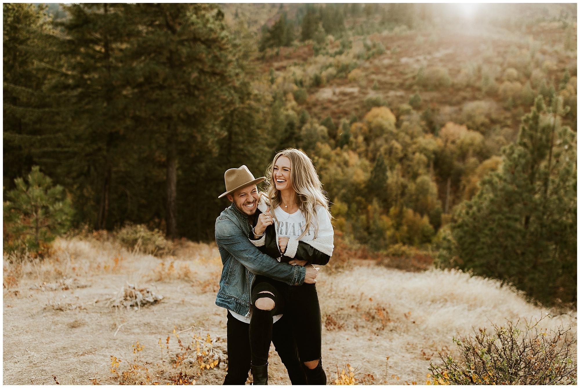 Spokane Cassie Trottier Photography_3118.jpg