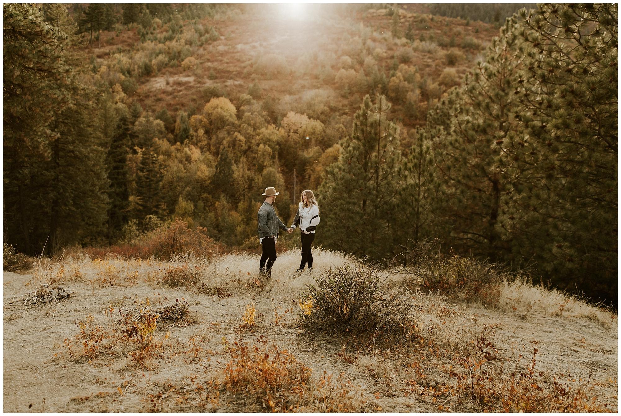 Spokane Cassie Trottier Photography_3117.jpg