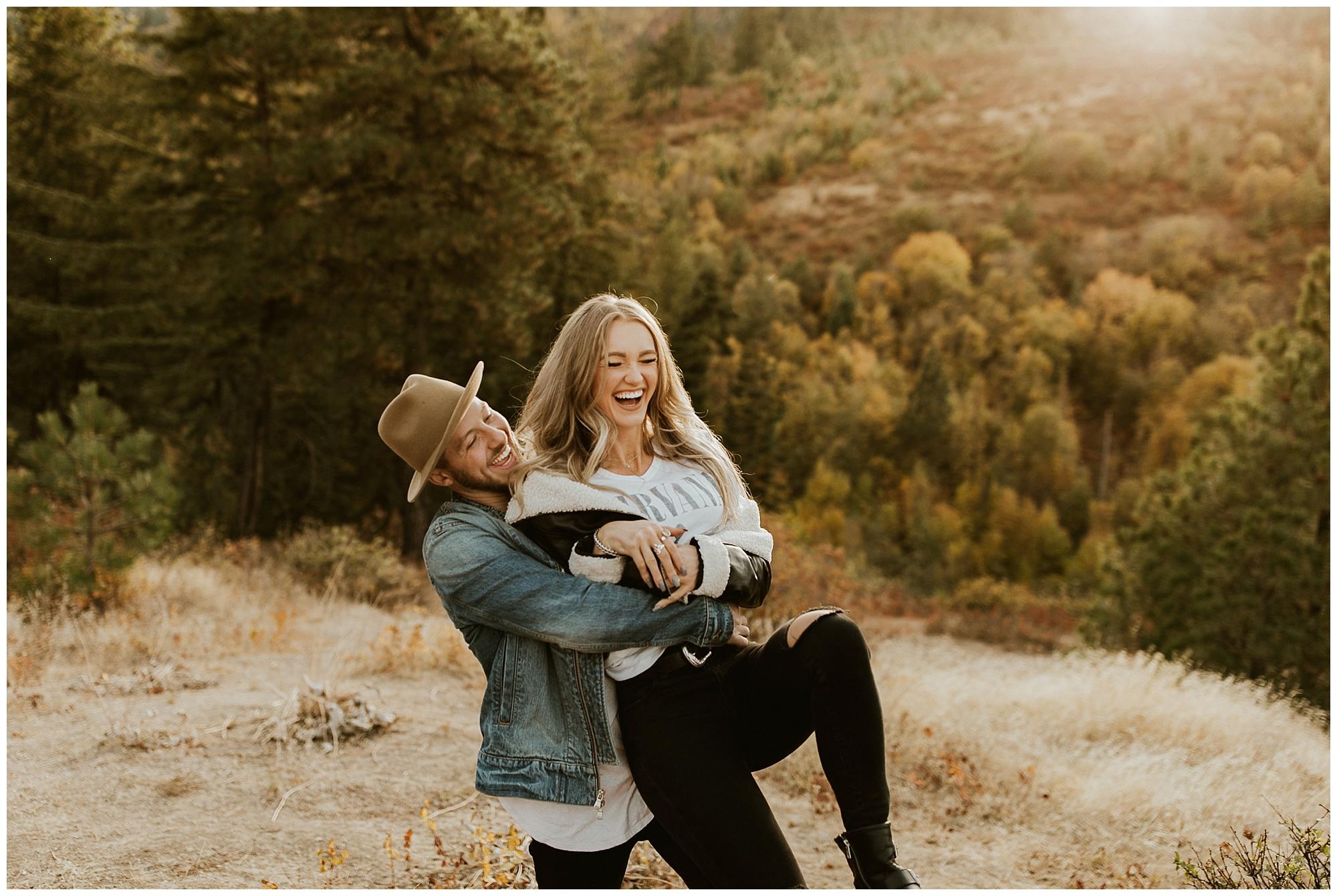 Spokane Cassie Trottier Photography_3120.jpg